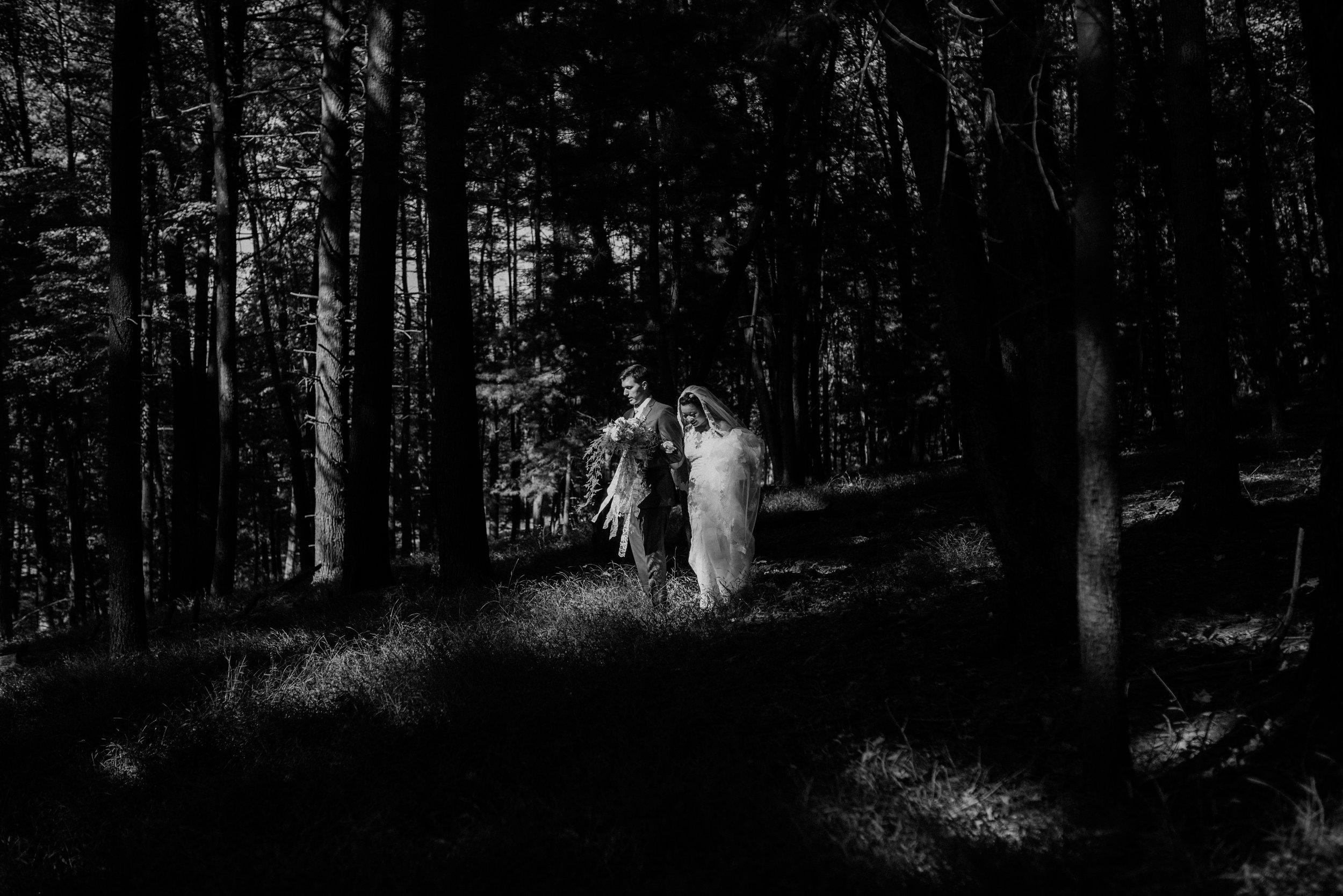 Main and Simple Photography_2016_Wedding_Glenmont_K+C_BLOG-73.jpg