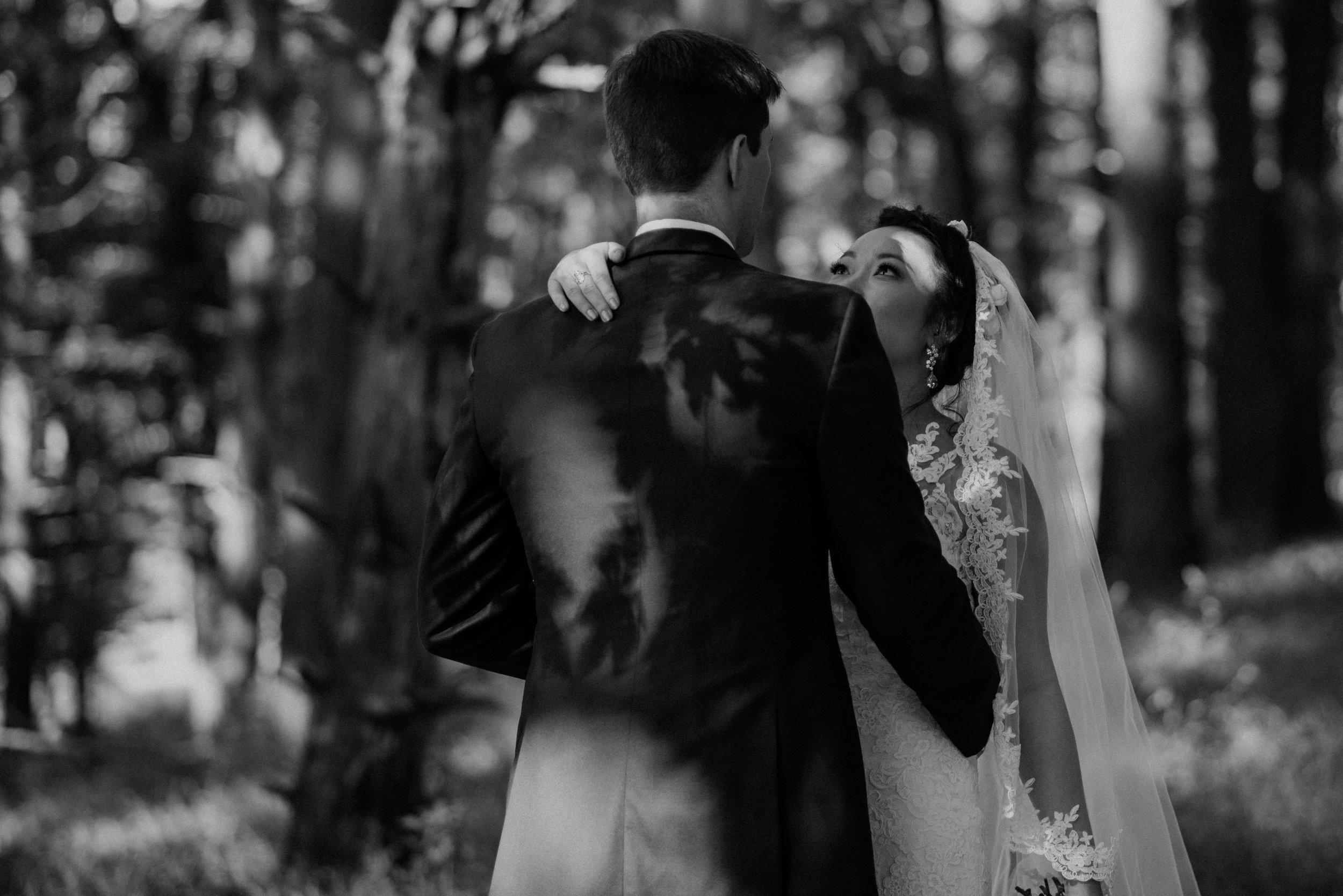 Main and Simple Photography_2016_Wedding_Glenmont_K+C_BLOG-75.jpg