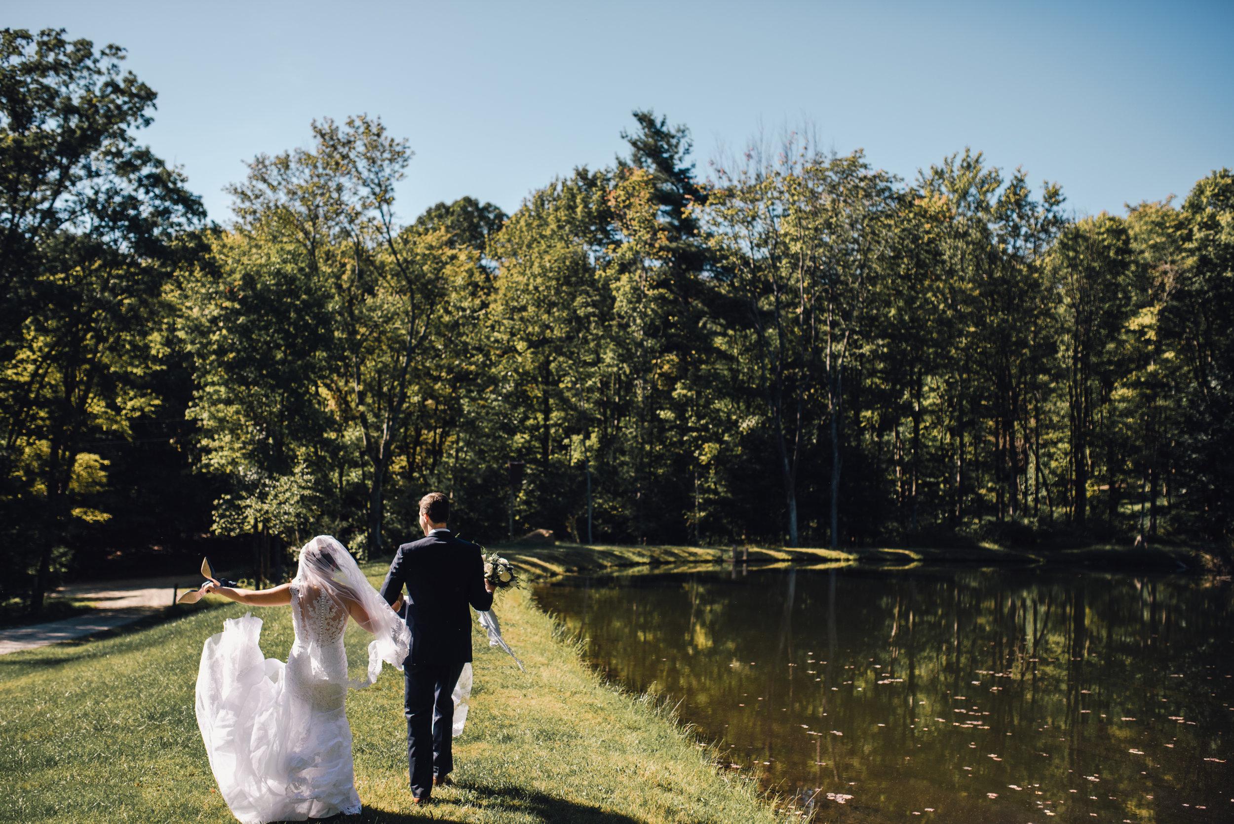 Main and Simple Photography_2016_Wedding_Glenmont_K+C_BLOG-80.jpg