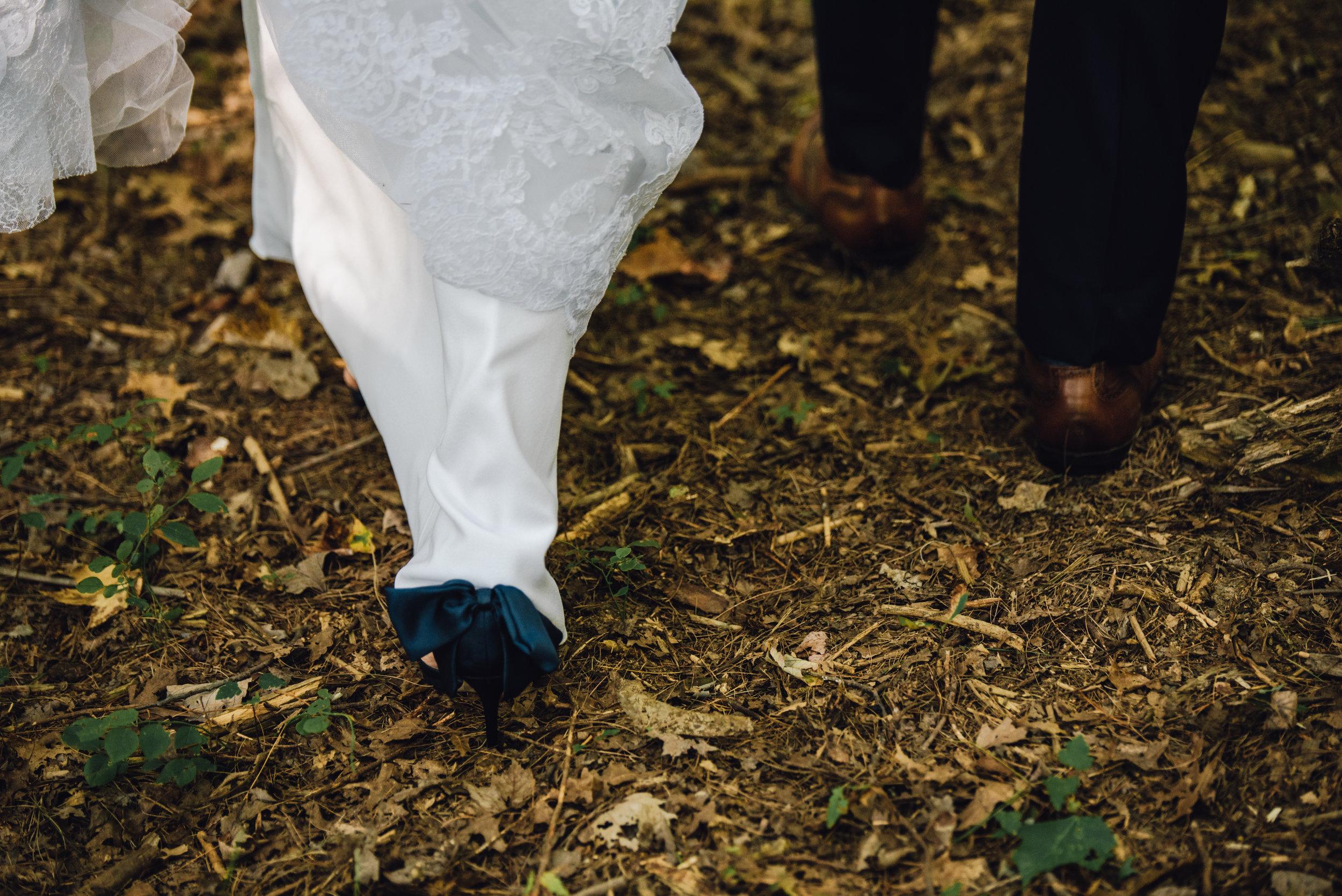 Main and Simple Photography_2016_Wedding_Glenmont_K+C_BLOG-79.jpg