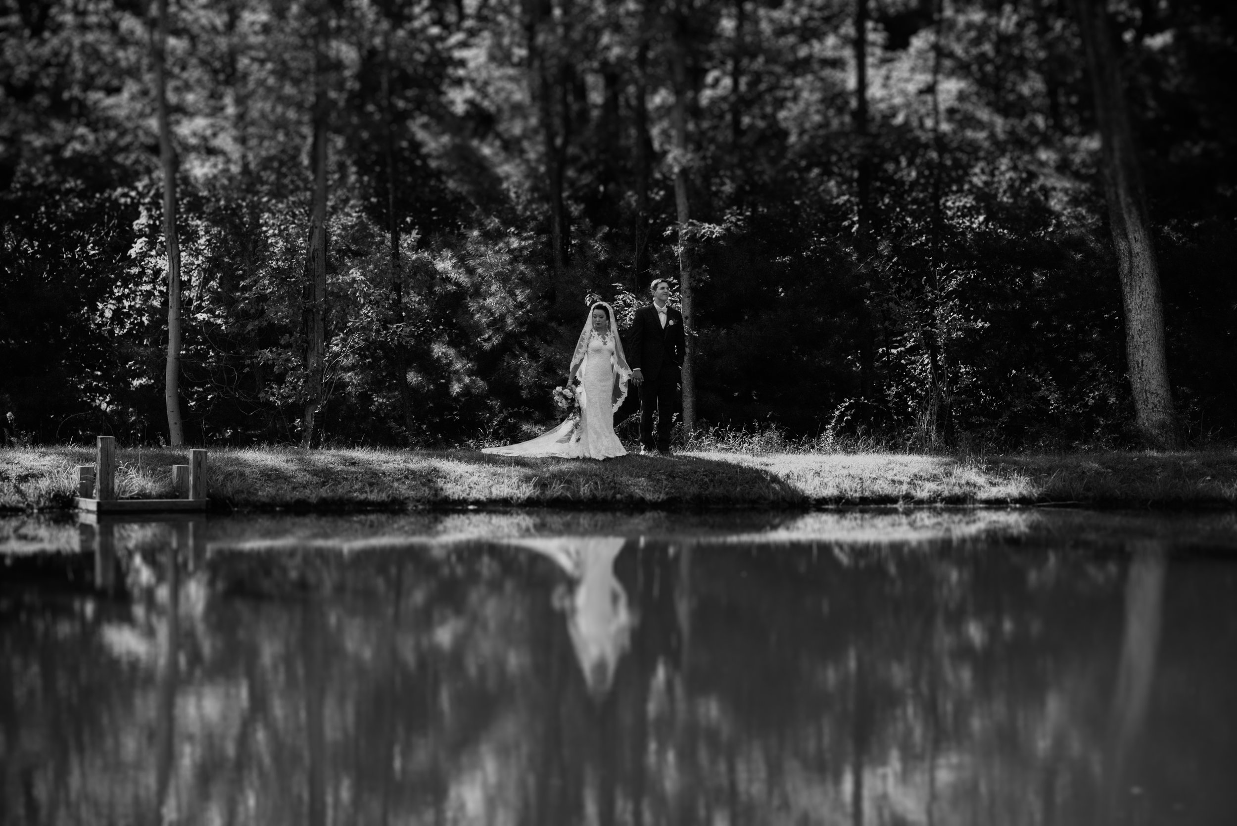 Main and Simple Photography_2016_Wedding_Glenmont_K+C_BLOG-83.jpg