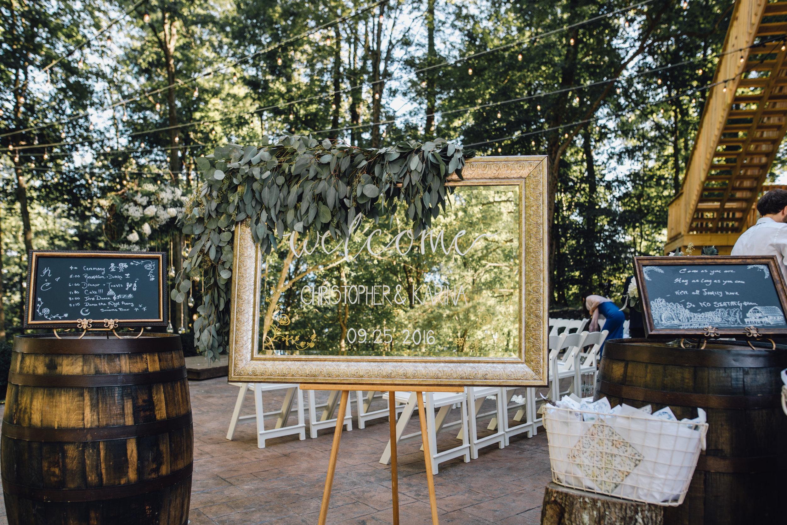 Main and Simple Photography_2016_Wedding_Glenmont_K+C_BLOG-88.jpg
