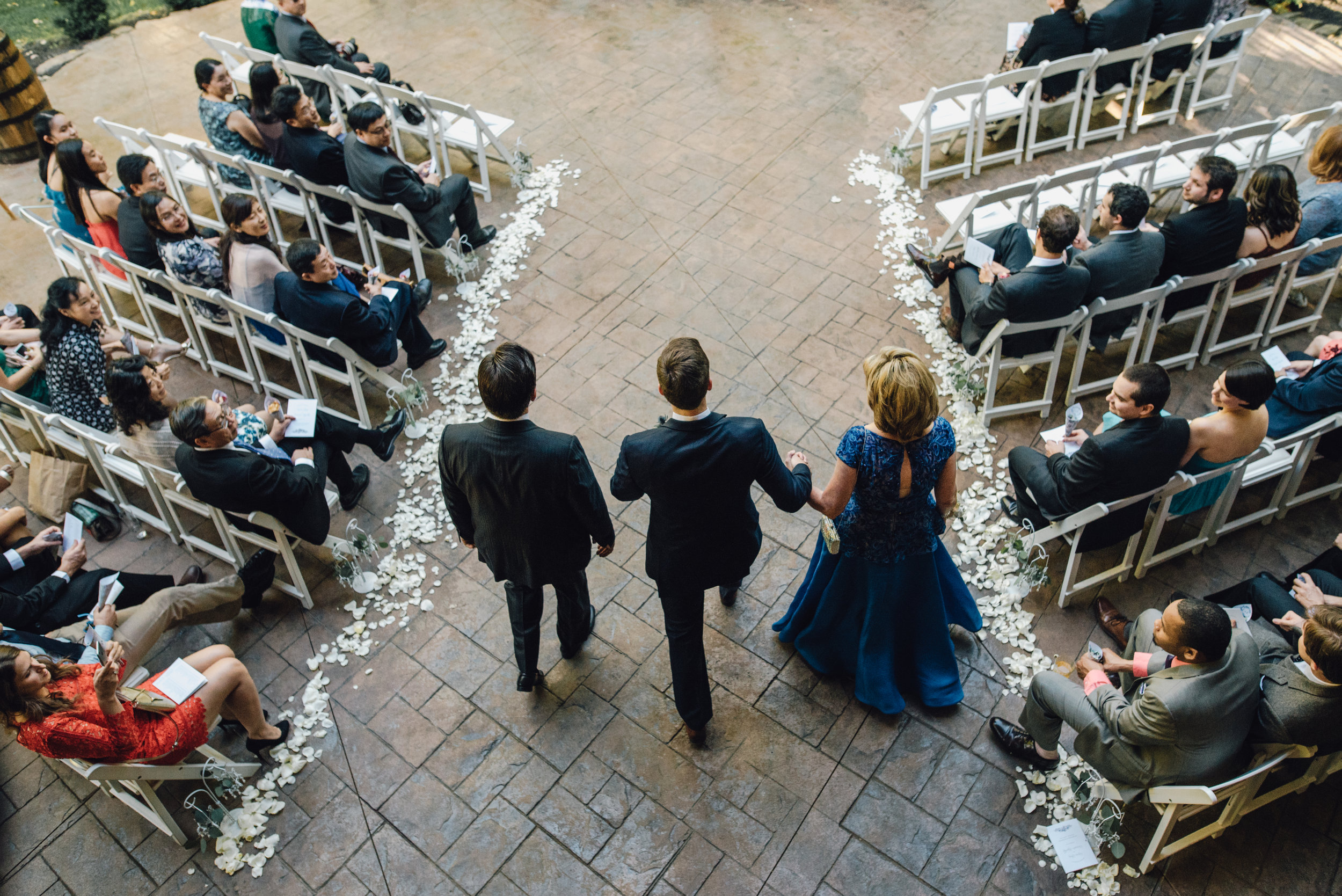 Main and Simple Photography_2016_Wedding_Glenmont_K+C_BLOG-94.jpg