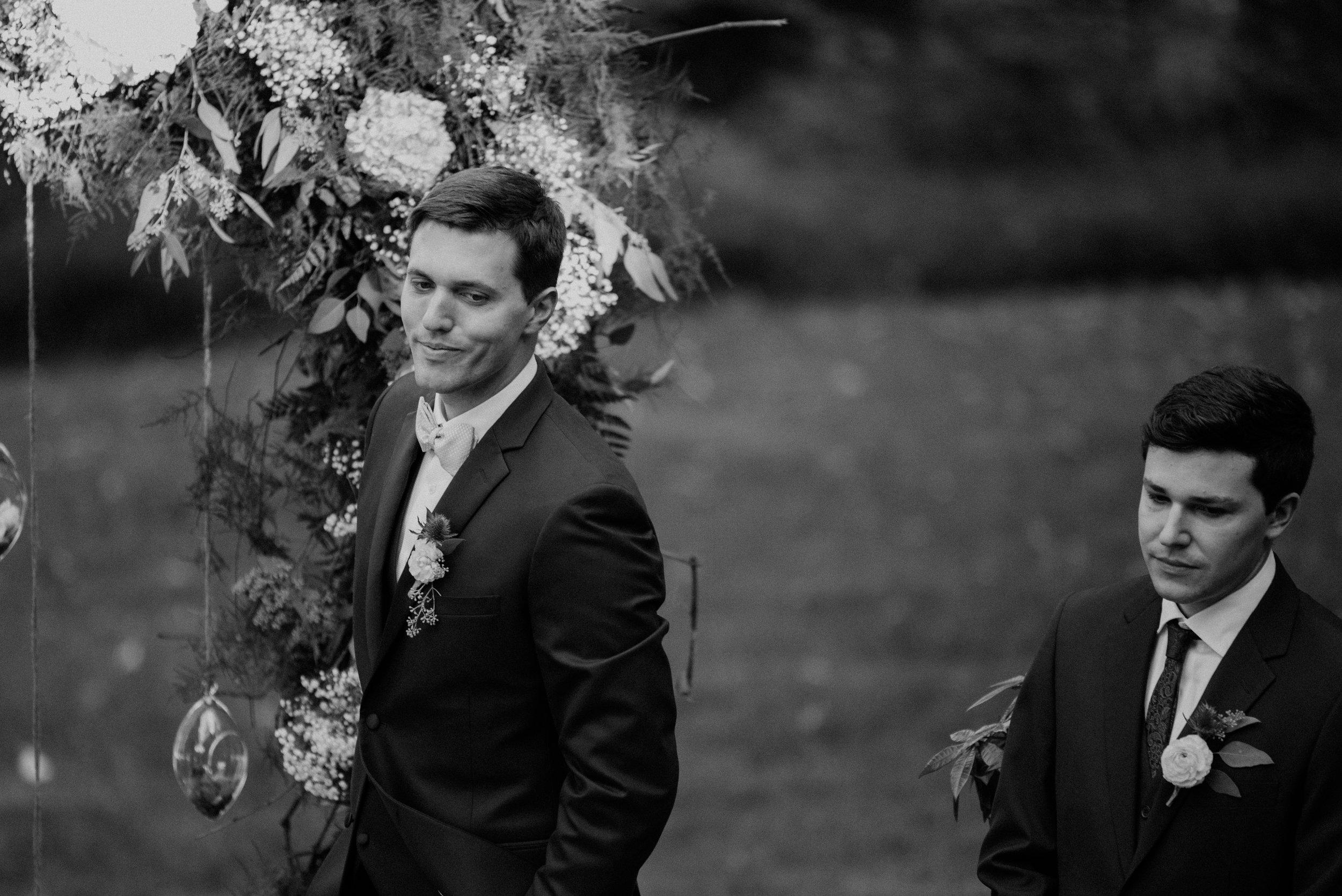 Main and Simple Photography_2016_Wedding_Glenmont_K+C_BLOG-97.jpg
