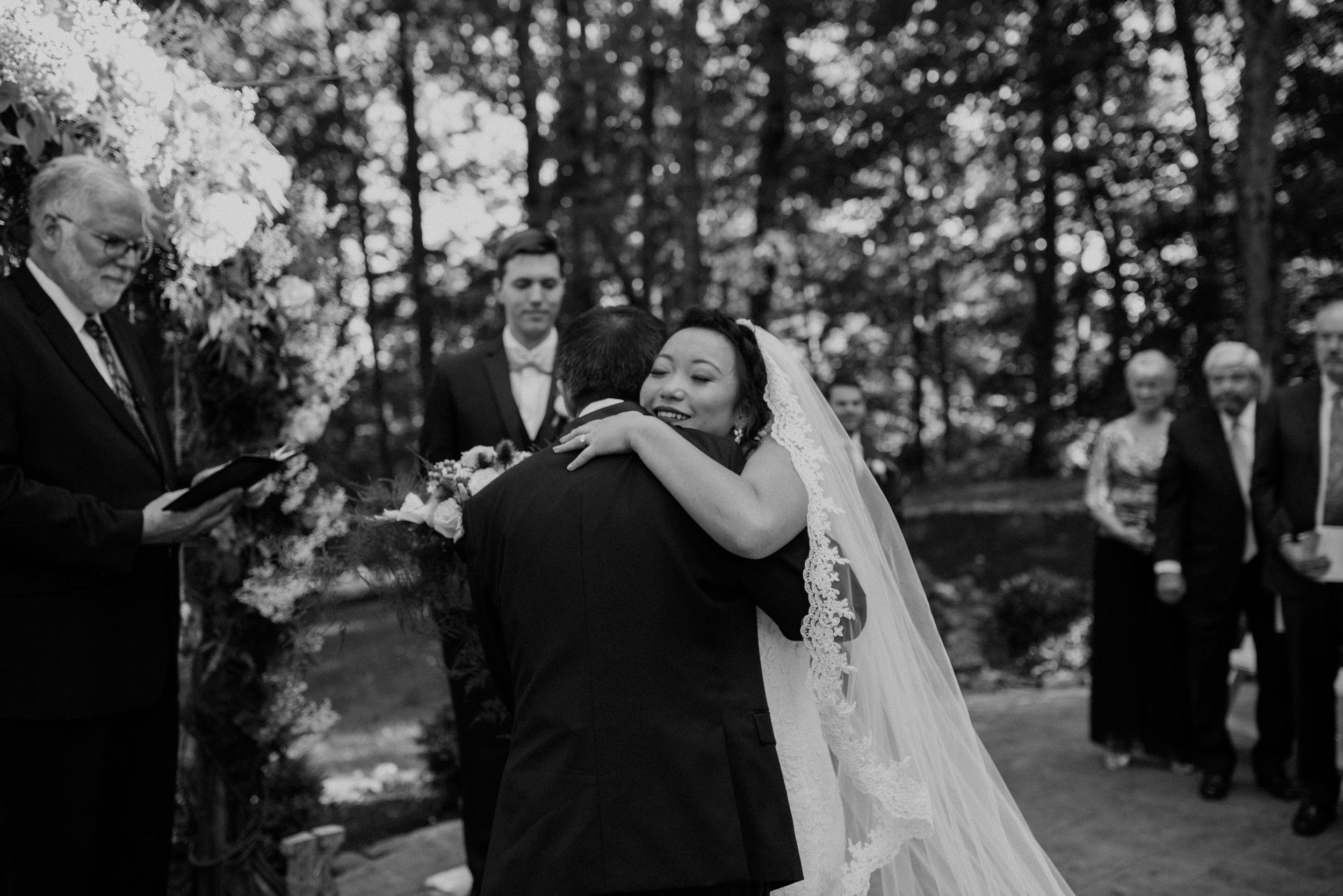 Main and Simple Photography_2016_Wedding_Glenmont_K+C_BLOG-99.jpg