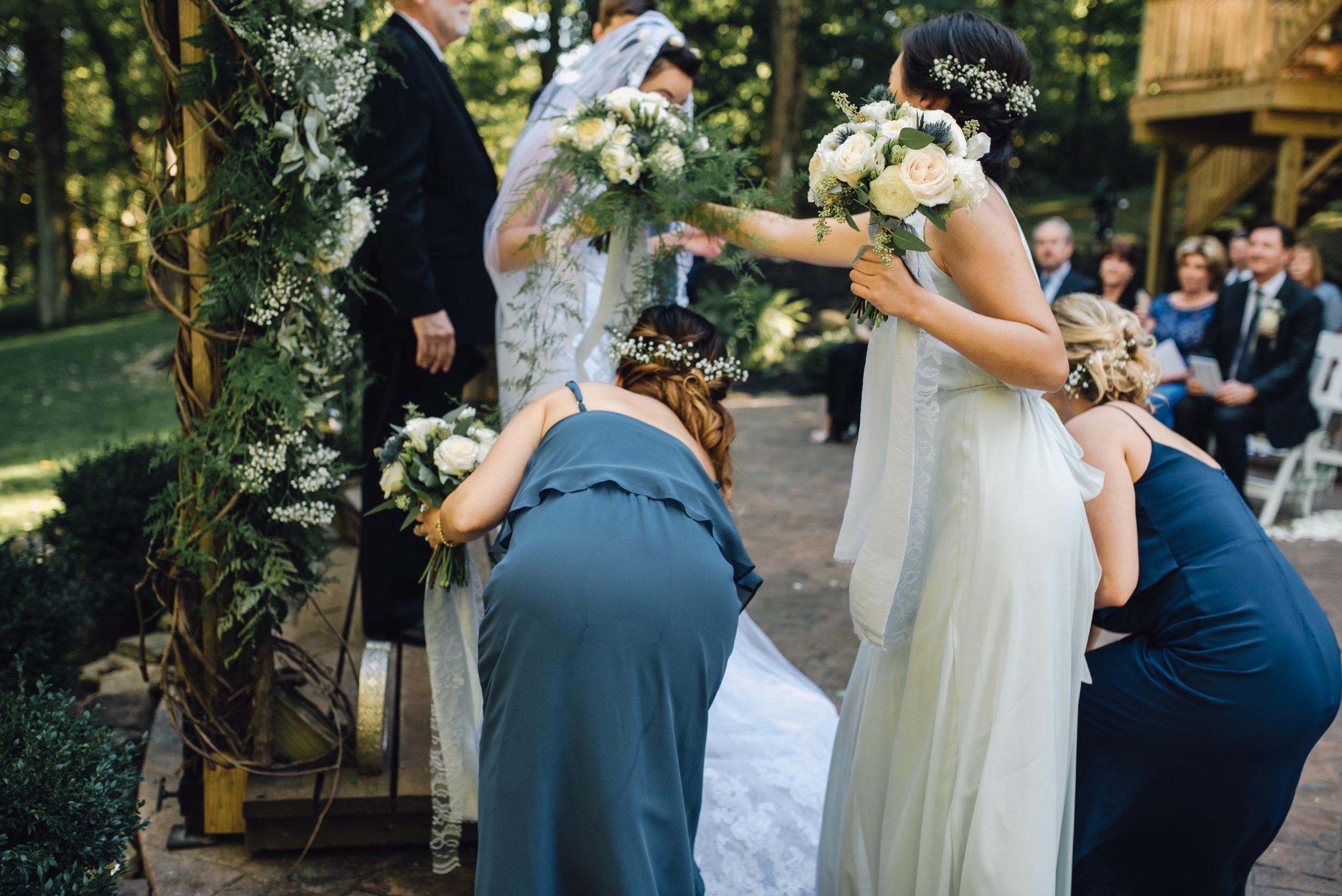 Main and Simple Photography_2016_Wedding_Glenmont_K+C_BLOG-100.jpg