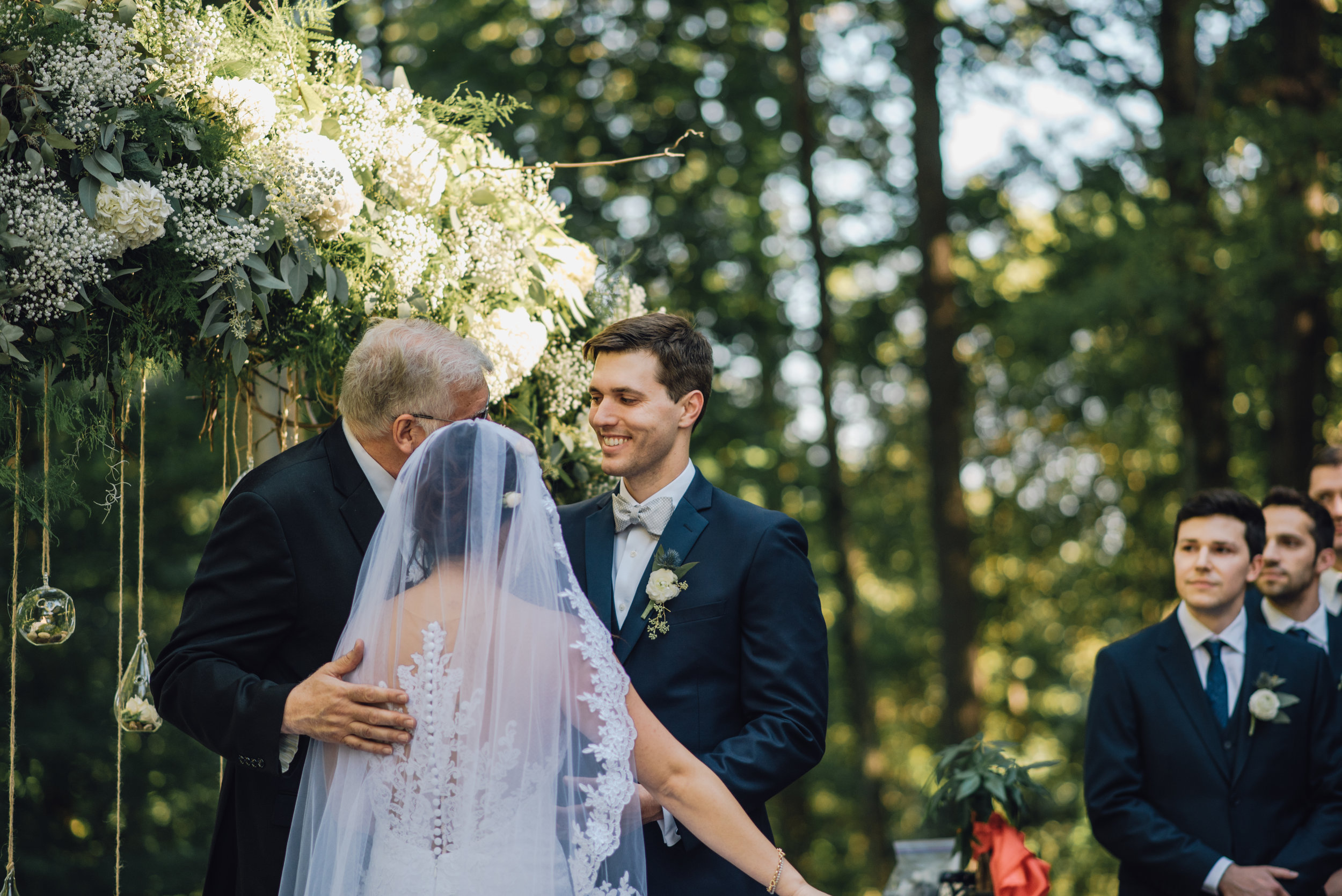Main and Simple Photography_2016_Wedding_Glenmont_K+C_BLOG-103.jpg