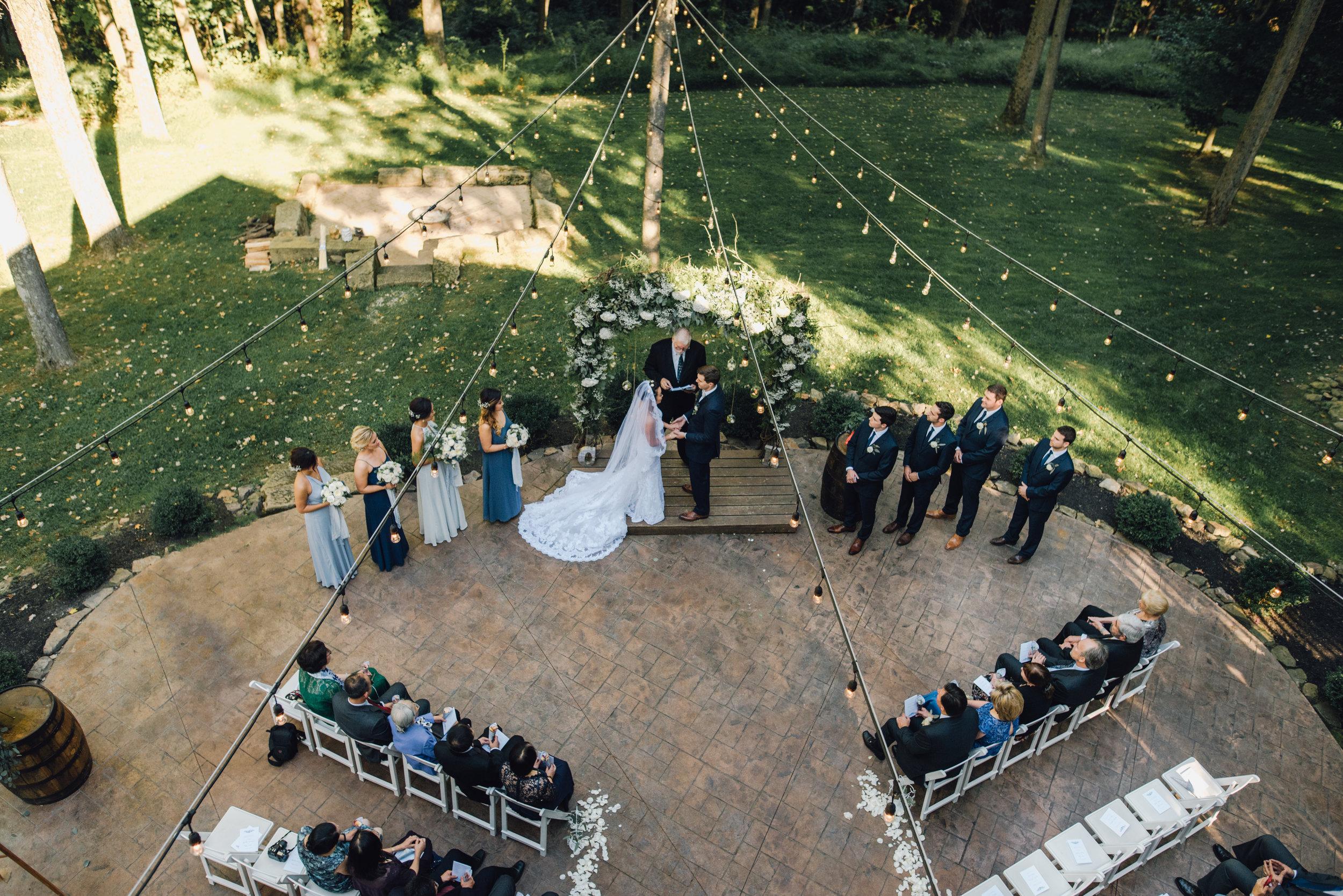 Main and Simple Photography_2016_Wedding_Glenmont_K+C_BLOG-104.jpg