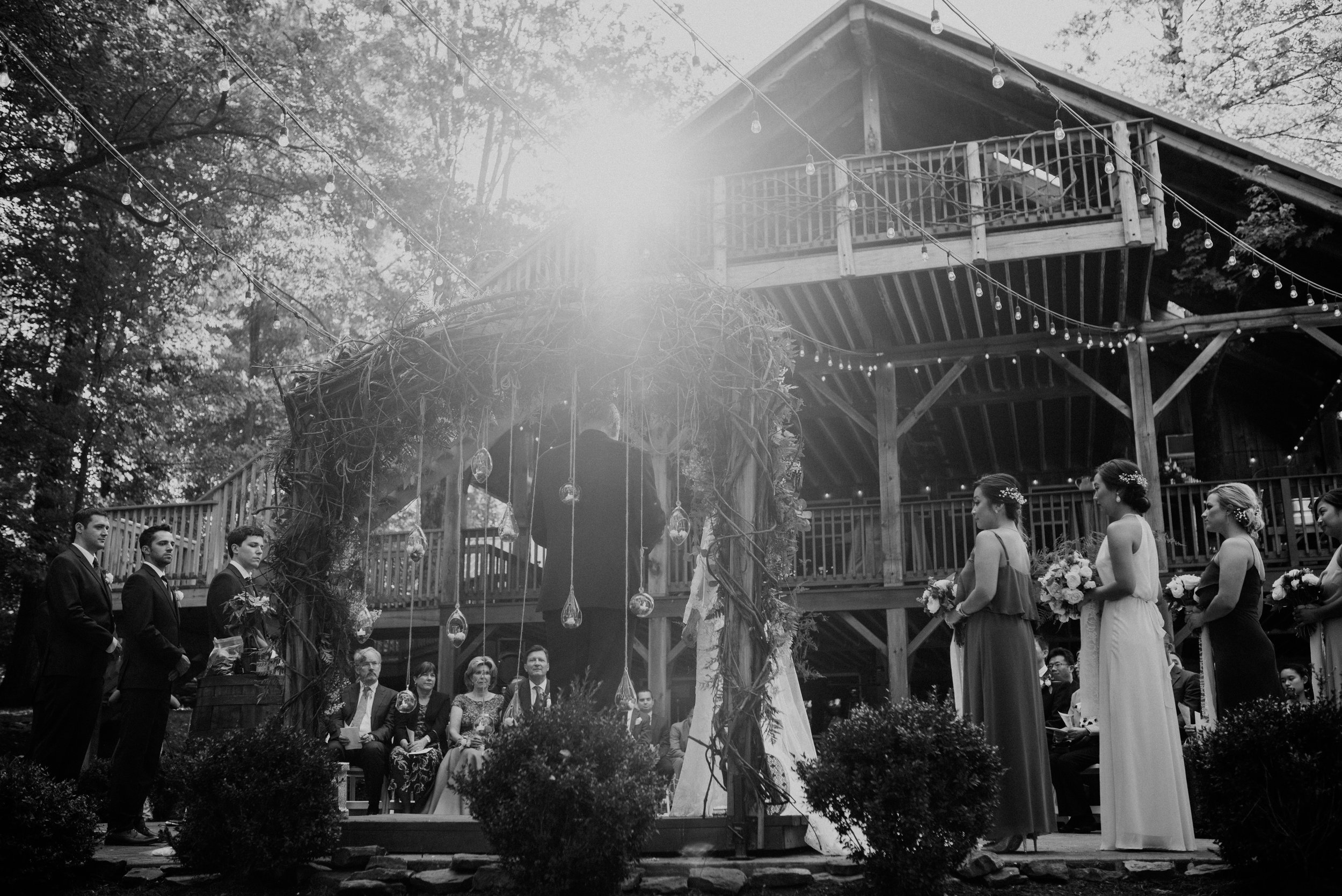 Main and Simple Photography_2016_Wedding_Glenmont_K+C_BLOG-106.jpg