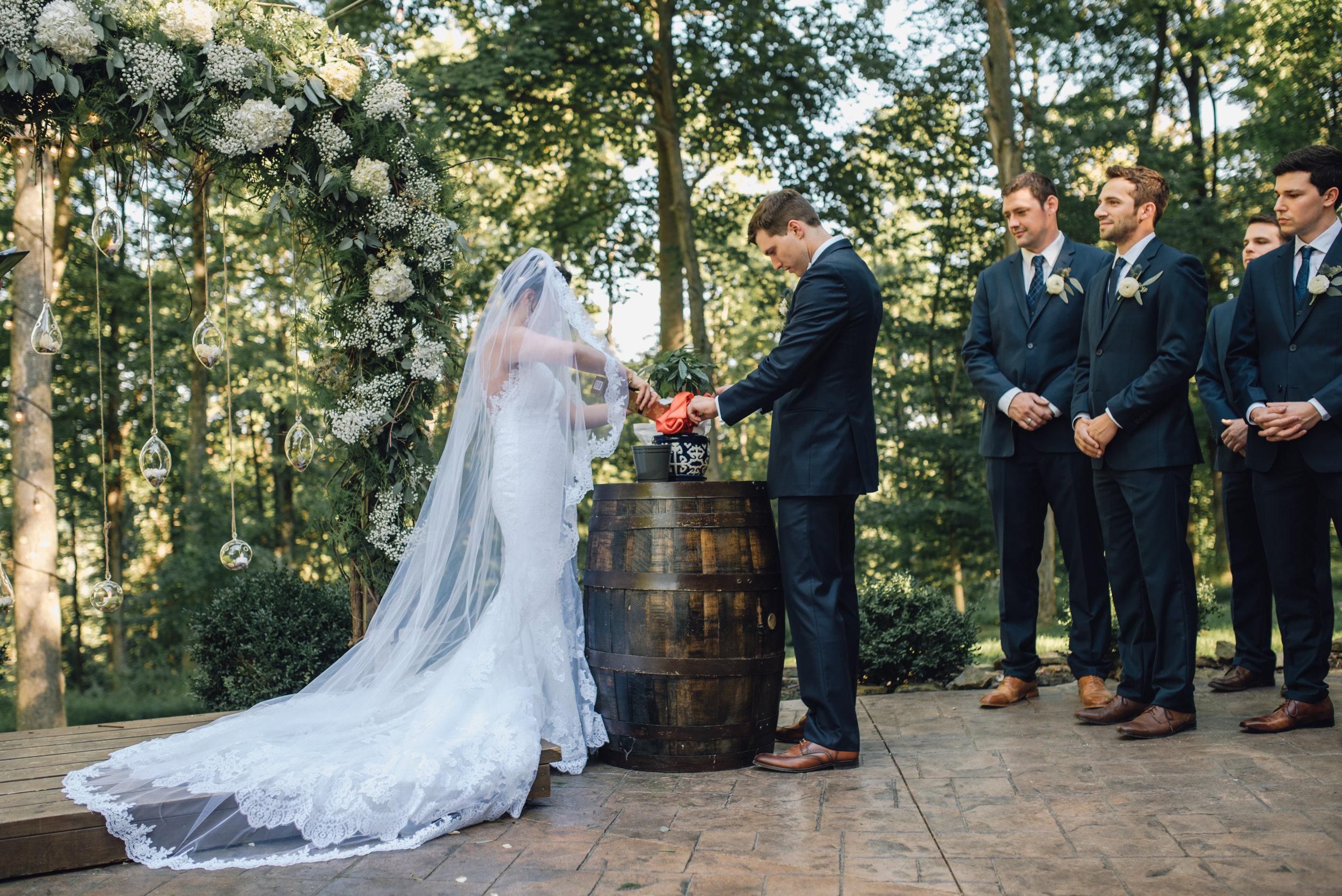 Main and Simple Photography_2016_Wedding_Glenmont_K+C_BLOG-108.jpg