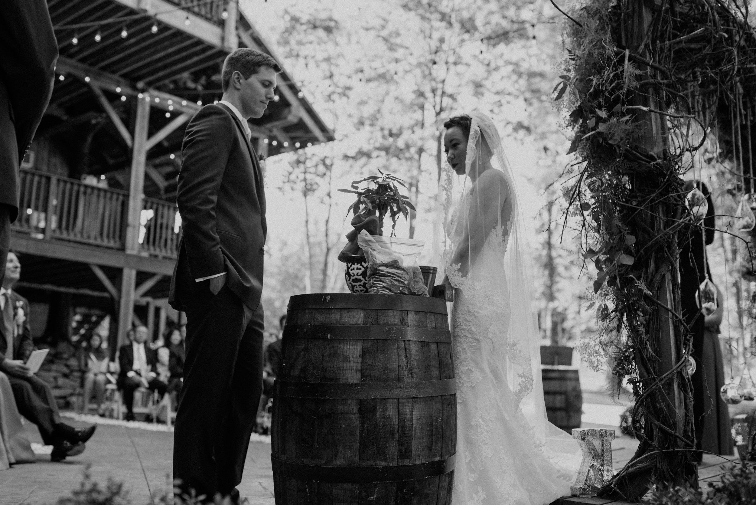 Main and Simple Photography_2016_Wedding_Glenmont_K+C_BLOG-110.jpg