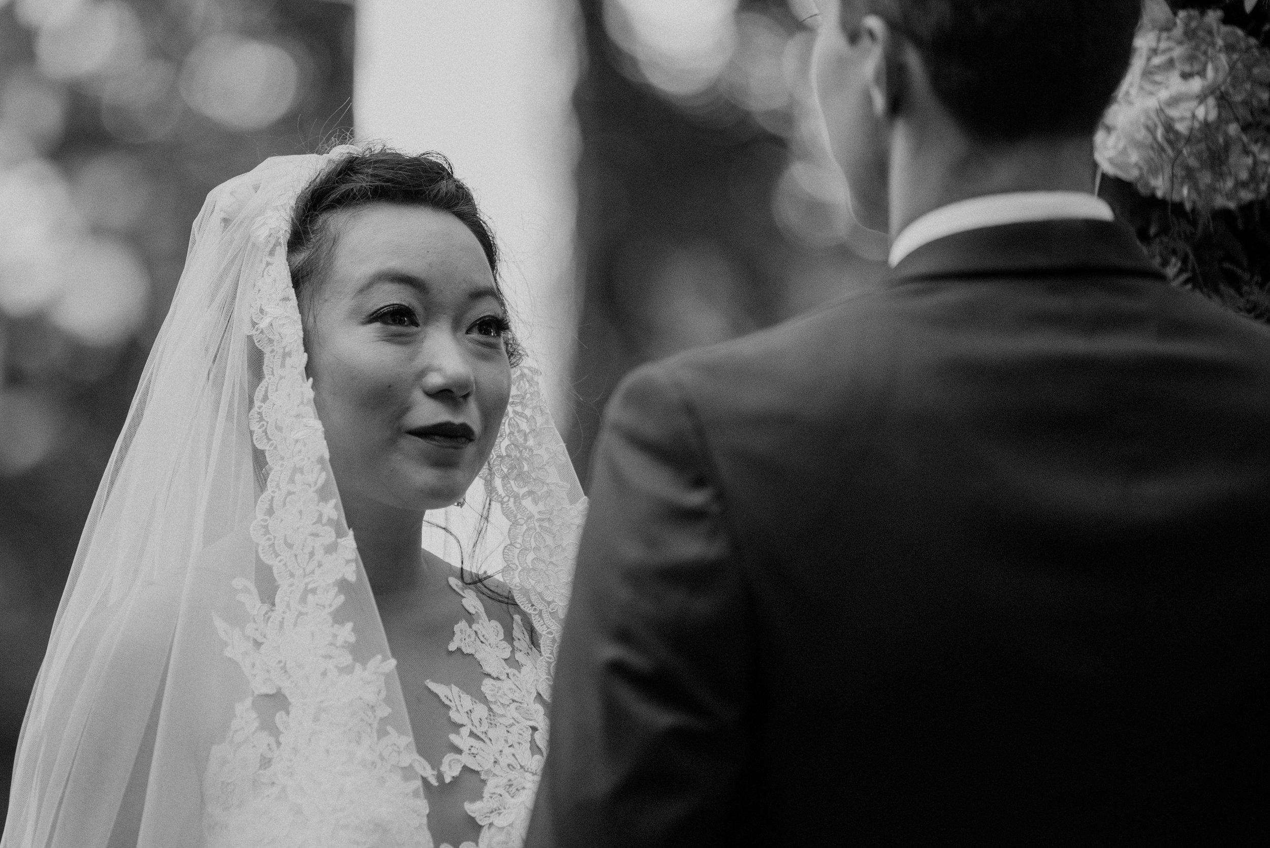 Main and Simple Photography_2016_Wedding_Glenmont_K+C_BLOG-111.jpg