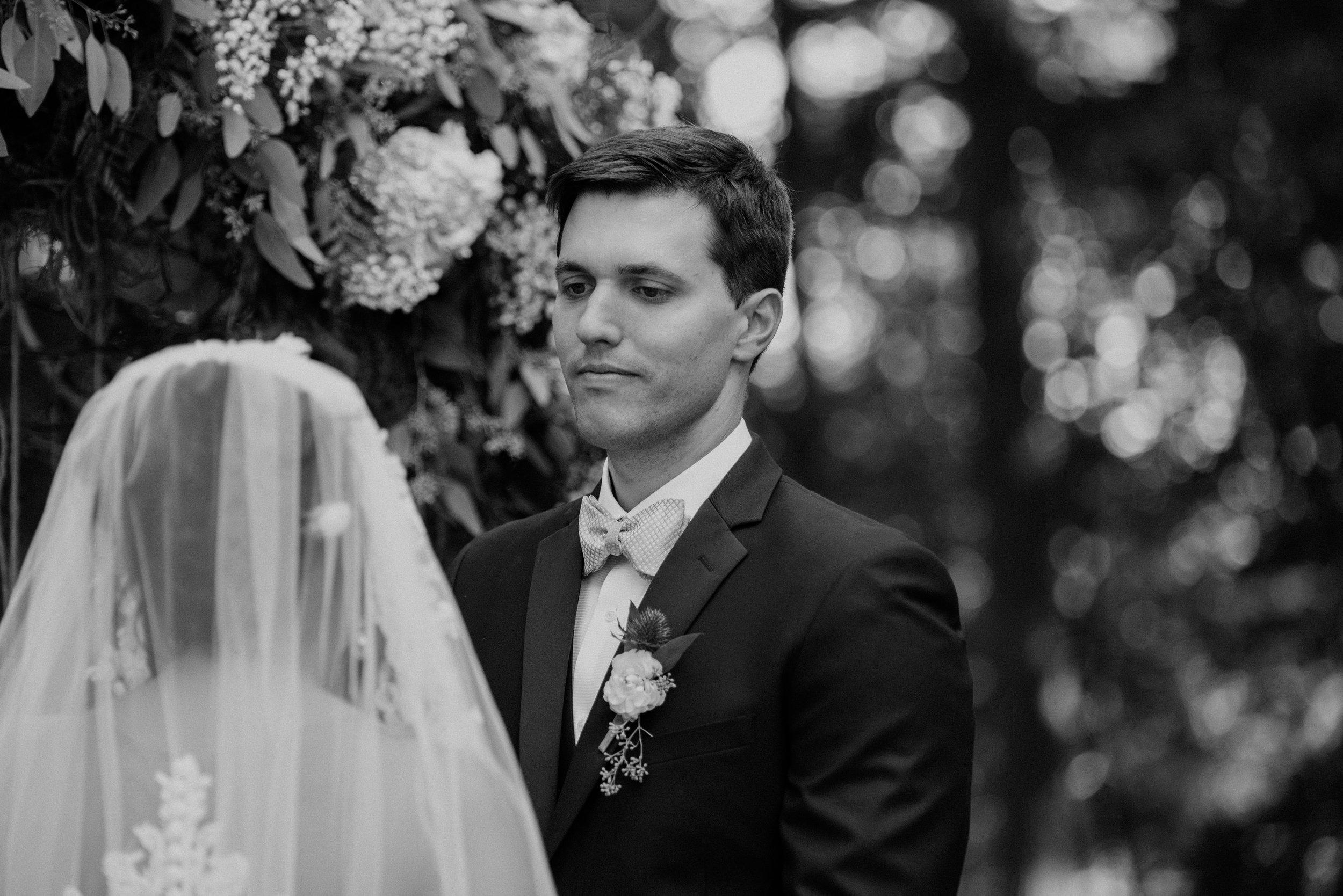 Main and Simple Photography_2016_Wedding_Glenmont_K+C_BLOG-112.jpg