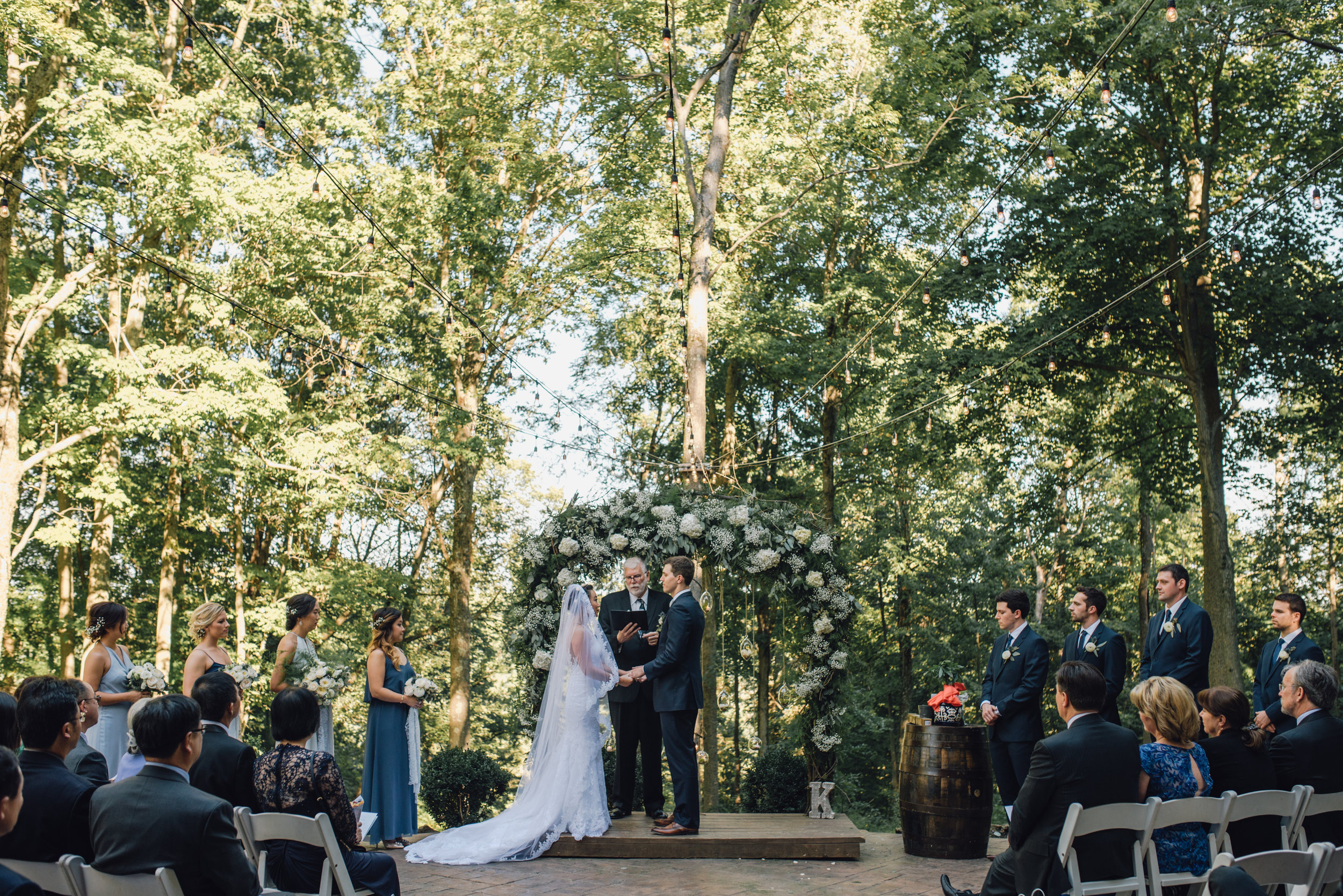 Main and Simple Photography_2016_Wedding_Glenmont_K+C_BLOG-113.jpg