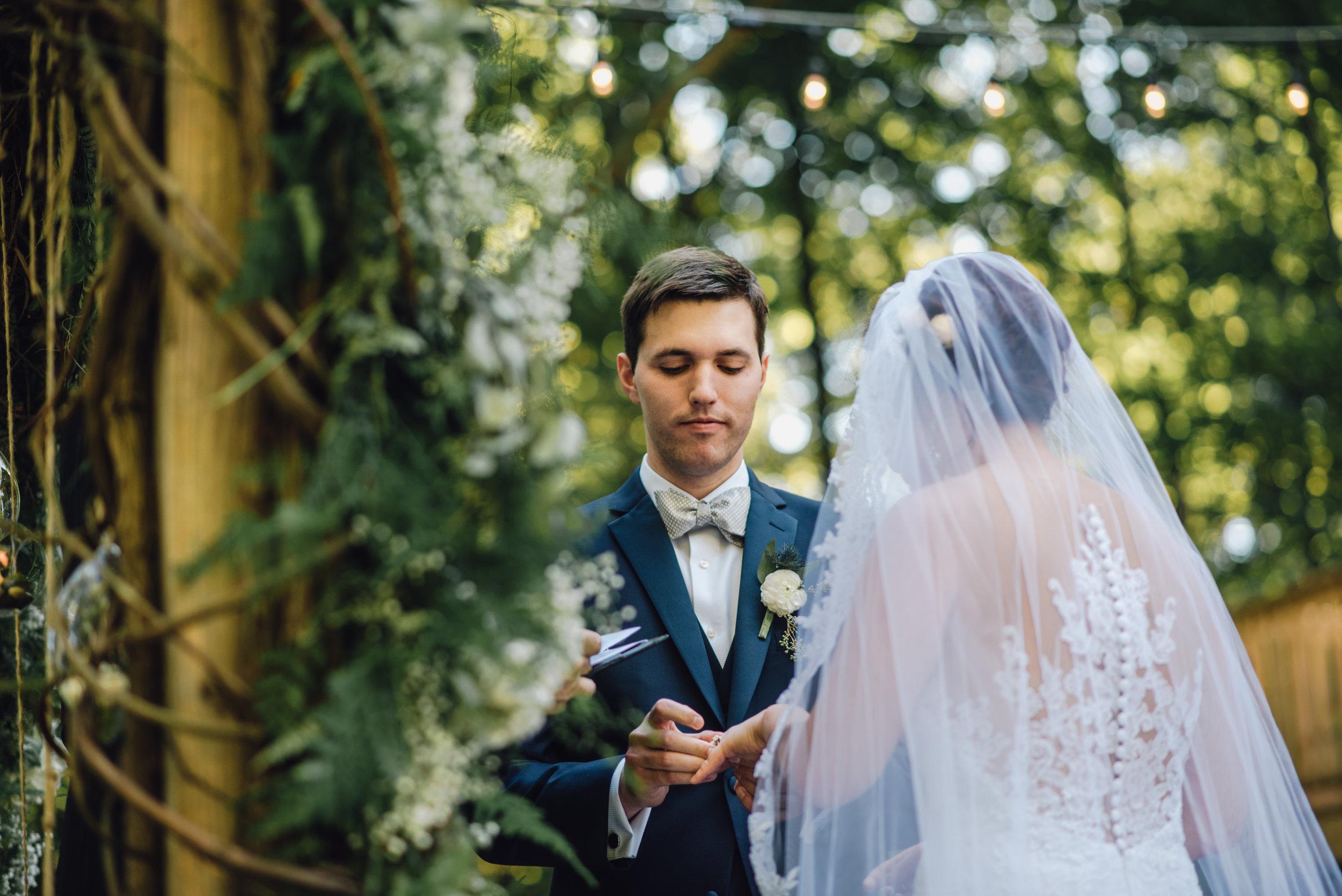 Main and Simple Photography_2016_Wedding_Glenmont_K+C_BLOG-114.jpg
