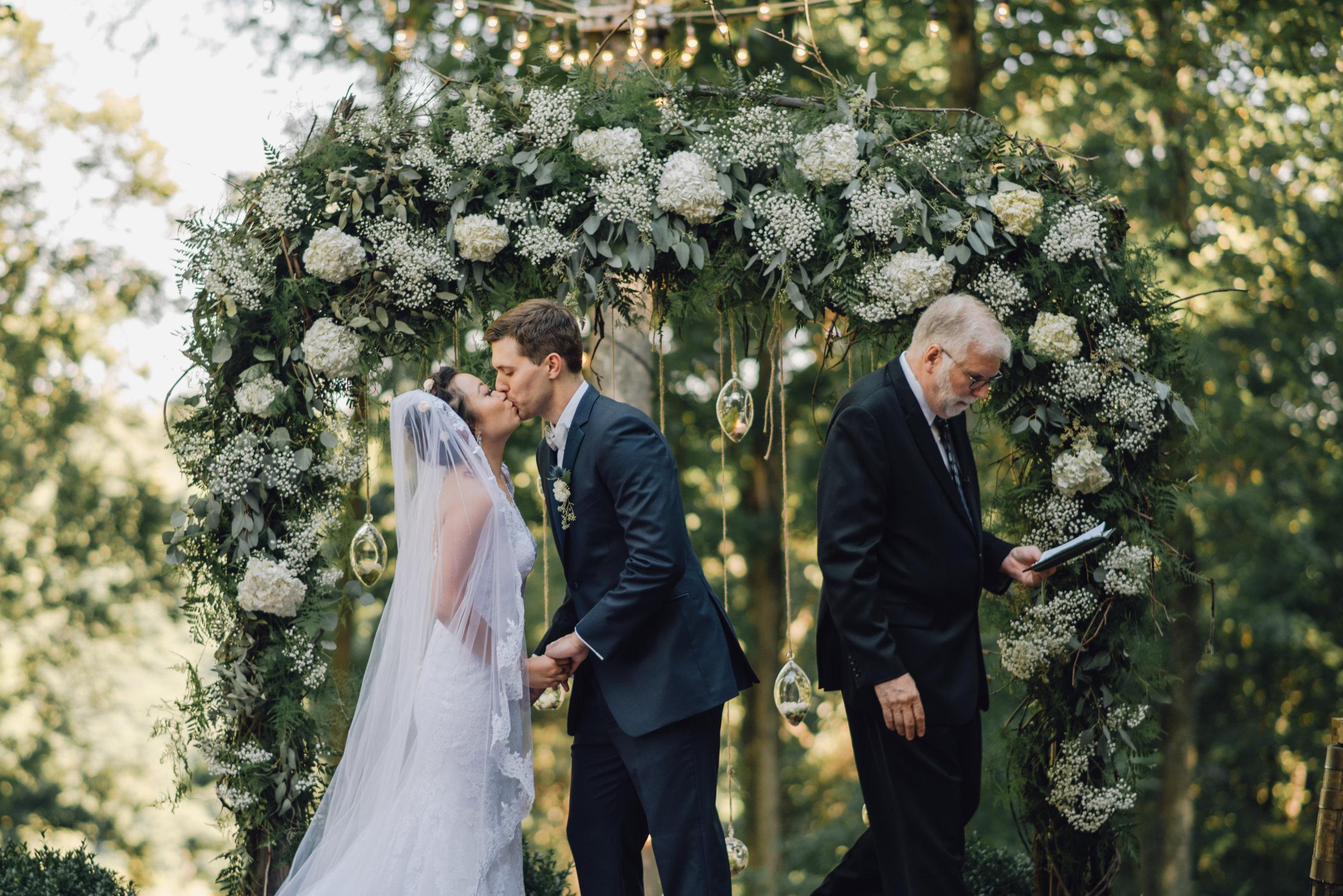 Main and Simple Photography_2016_Wedding_Glenmont_K+C_BLOG-115.jpg