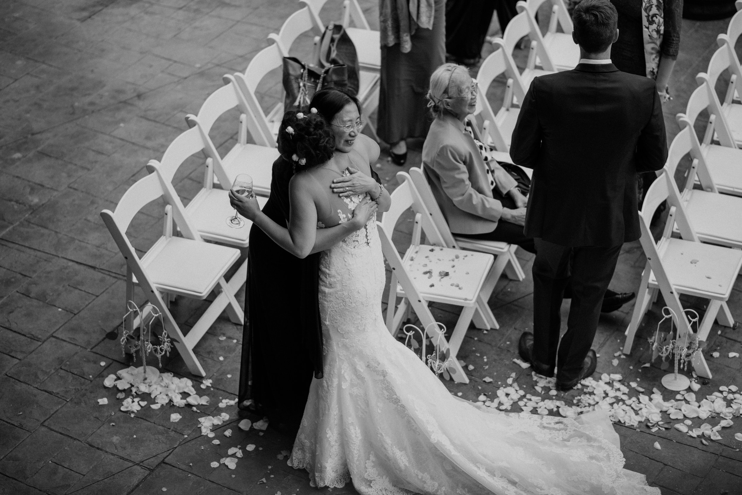 Main and Simple Photography_2016_Wedding_Glenmont_K+C_BLOG-128.jpg