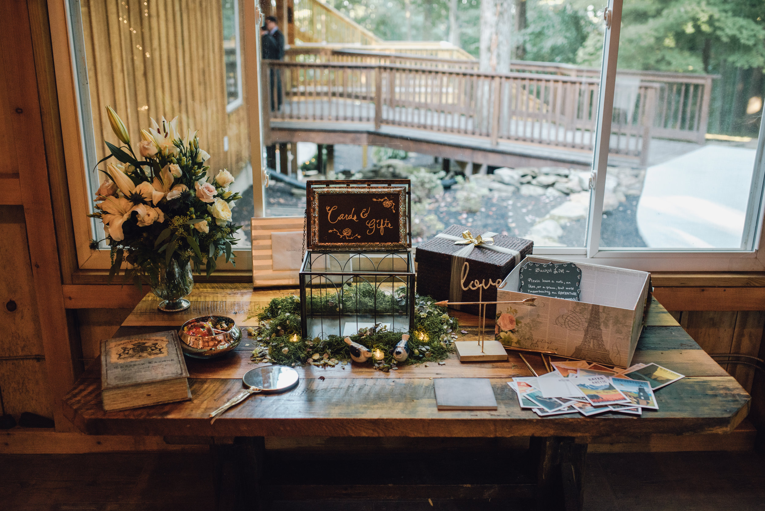 Main and Simple Photography_2016_Wedding_Glenmont_K+C_BLOG-134.jpg