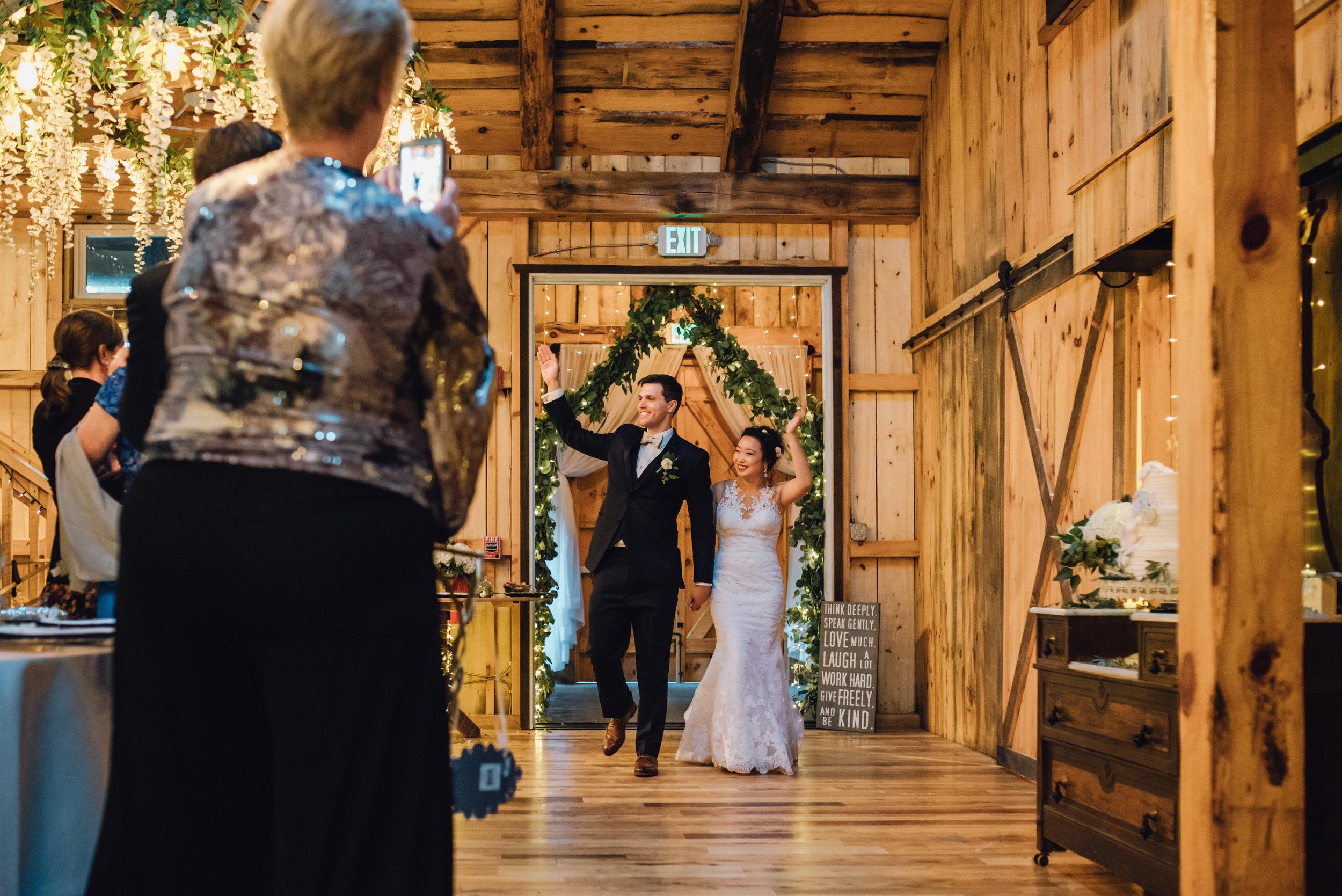 Main and Simple Photography_2016_Wedding_Glenmont_K+C_BLOG-141.jpg