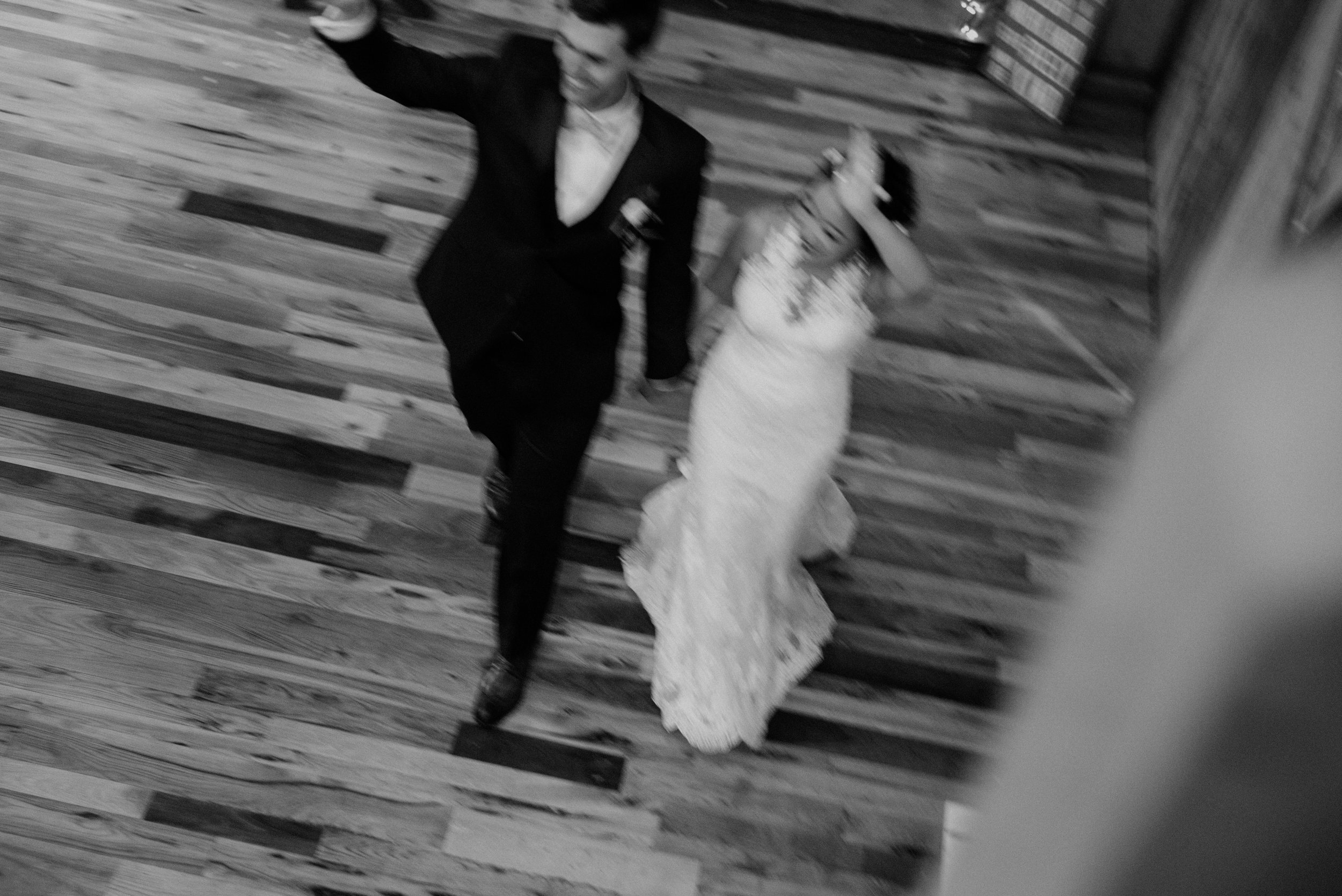 Main and Simple Photography_2016_Wedding_Glenmont_K+C_BLOG-142.jpg