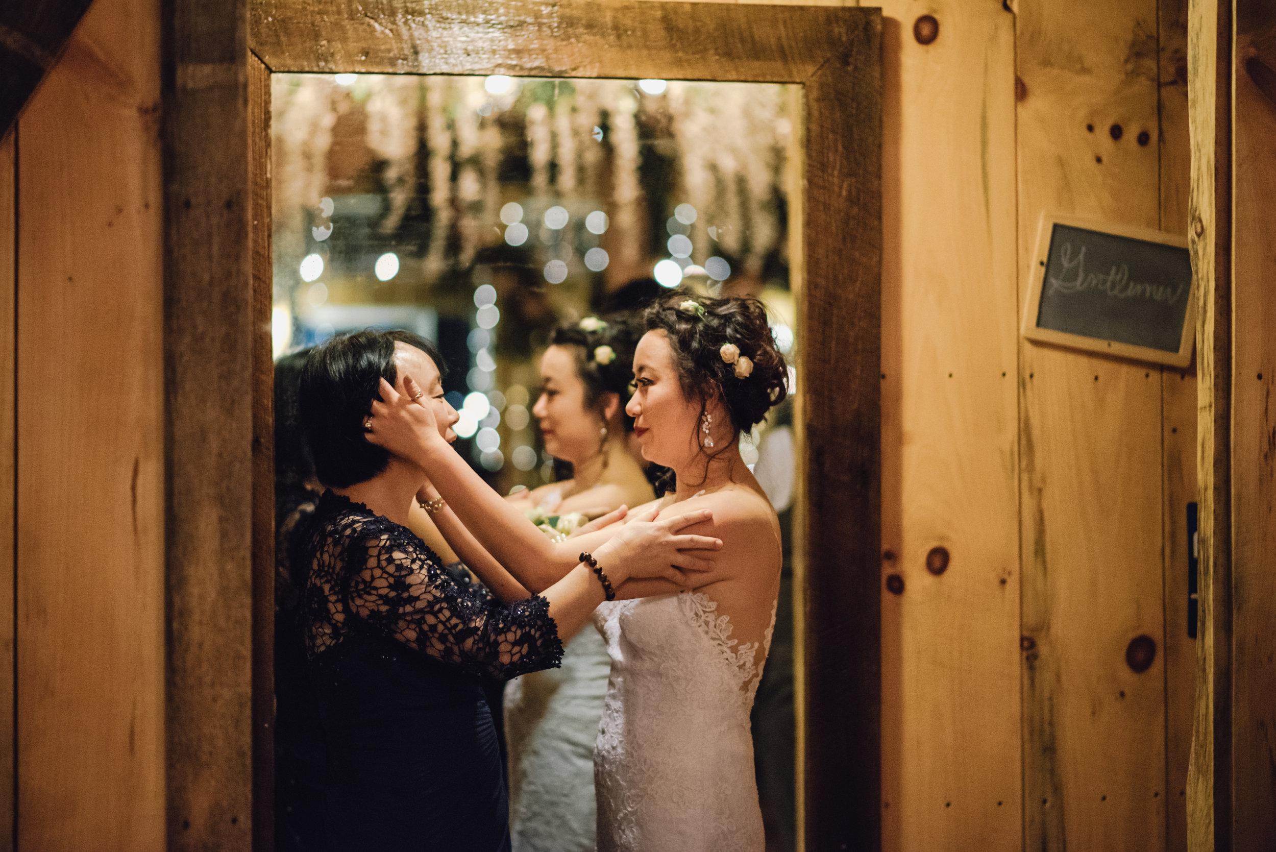 Main and Simple Photography_2016_Wedding_Glenmont_K+C_BLOG-144.jpg