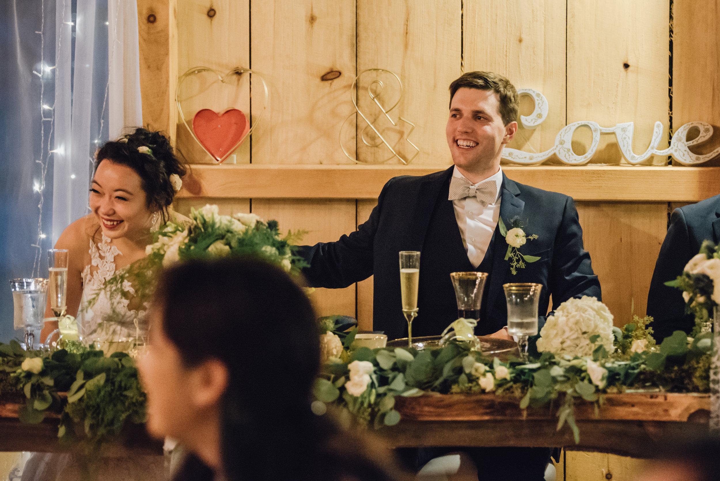 Main and Simple Photography_2016_Wedding_Glenmont_K+C_BLOG-151.jpg