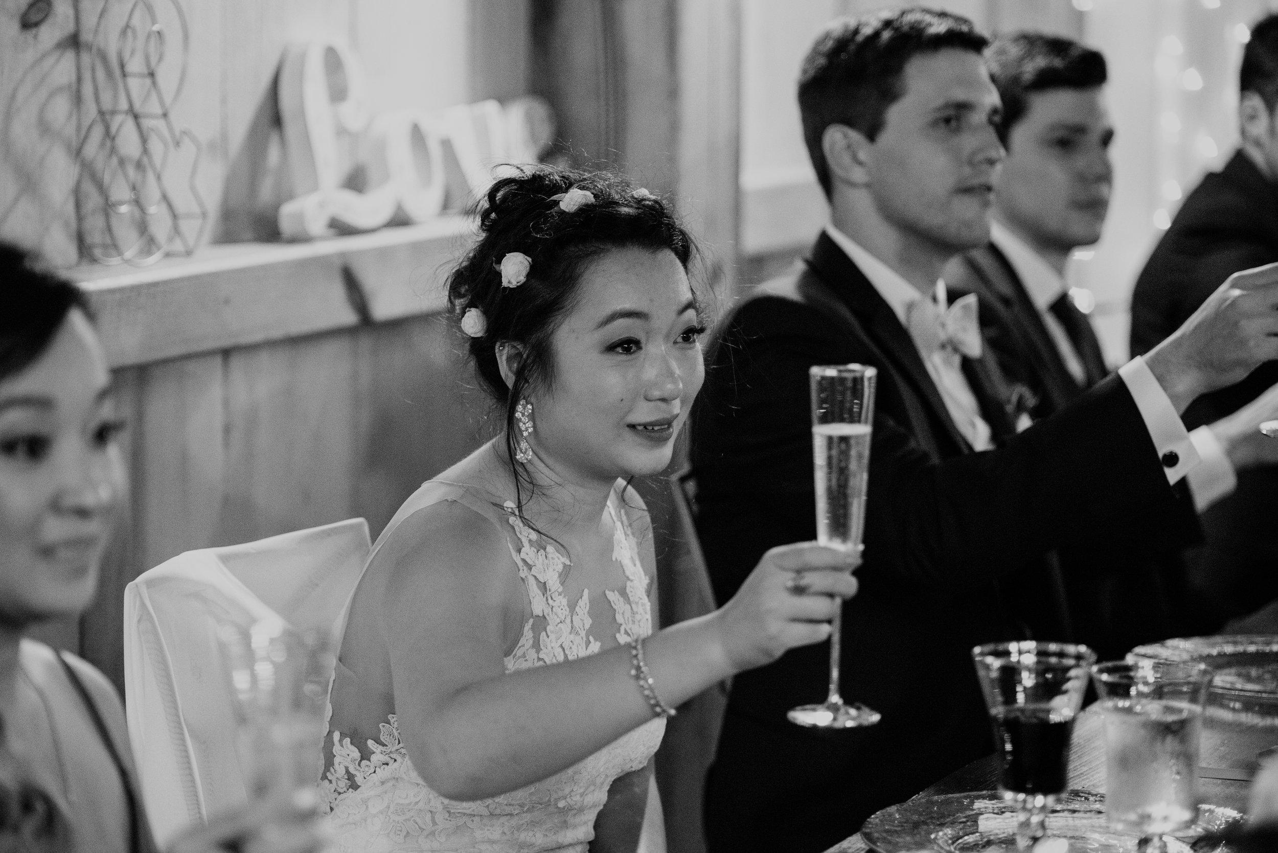 Main and Simple Photography_2016_Wedding_Glenmont_K+C_BLOG-154.jpg
