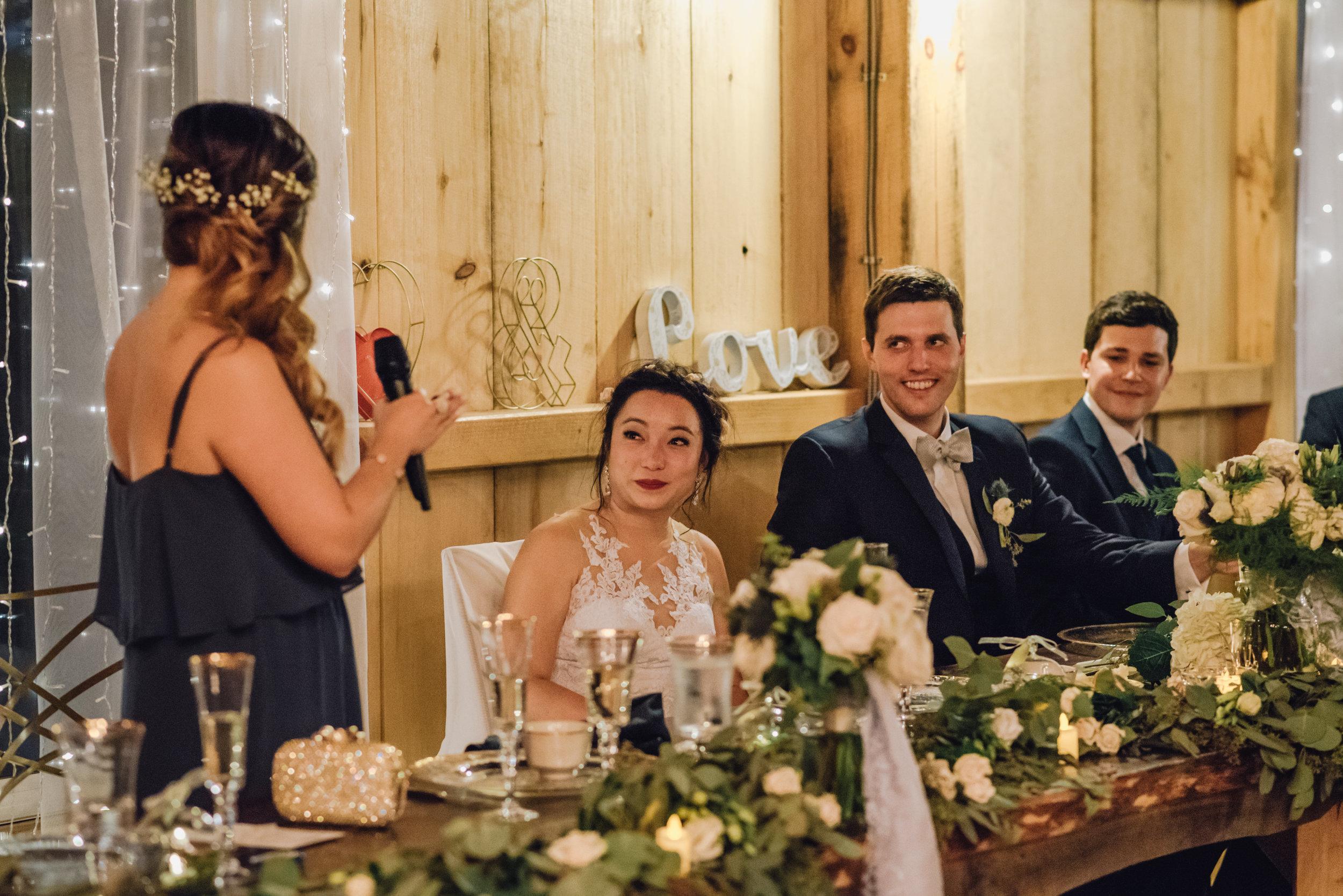 Main and Simple Photography_2016_Wedding_Glenmont_K+C_BLOG-156.jpg