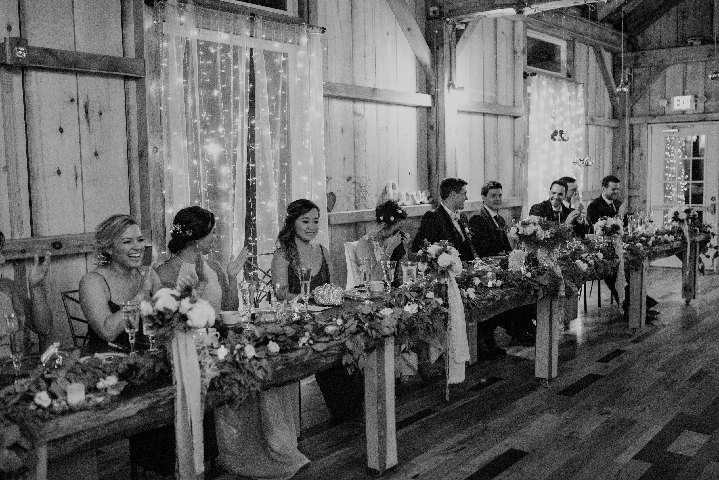 Main and Simple Photography_2016_Wedding_Glenmont_K+C_BLOG-160.jpg