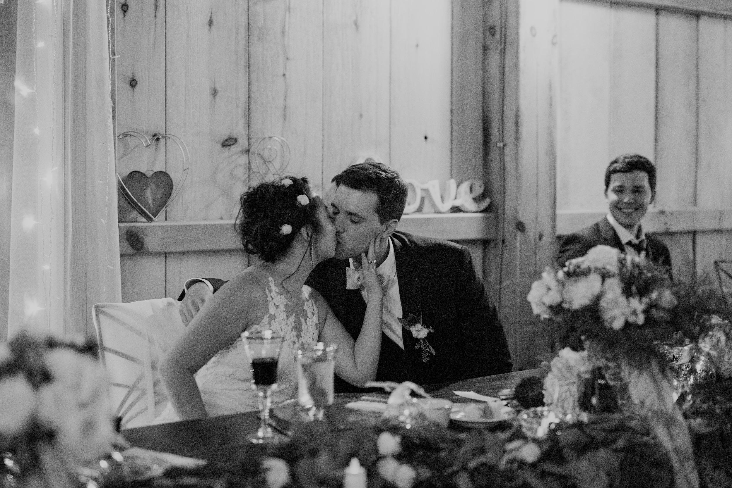 Main and Simple Photography_2016_Wedding_Glenmont_K+C_BLOG-162.jpg
