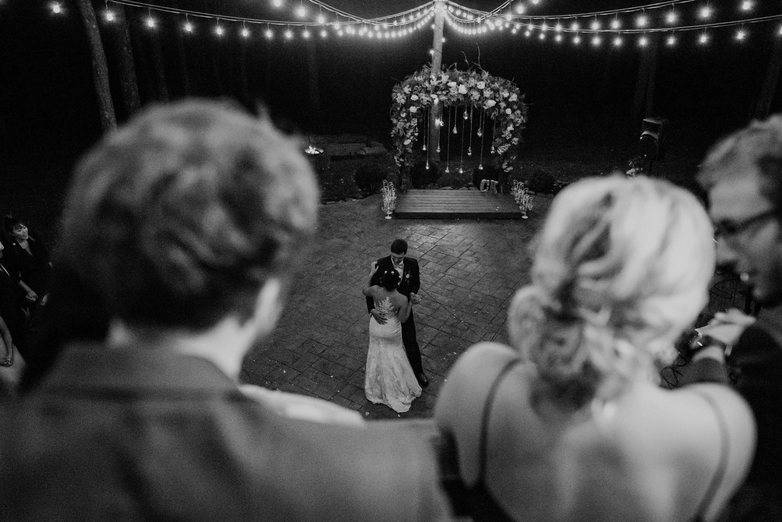 Main and Simple Photography_2016_Wedding_Glenmont_K+C_BLOG-175.jpg