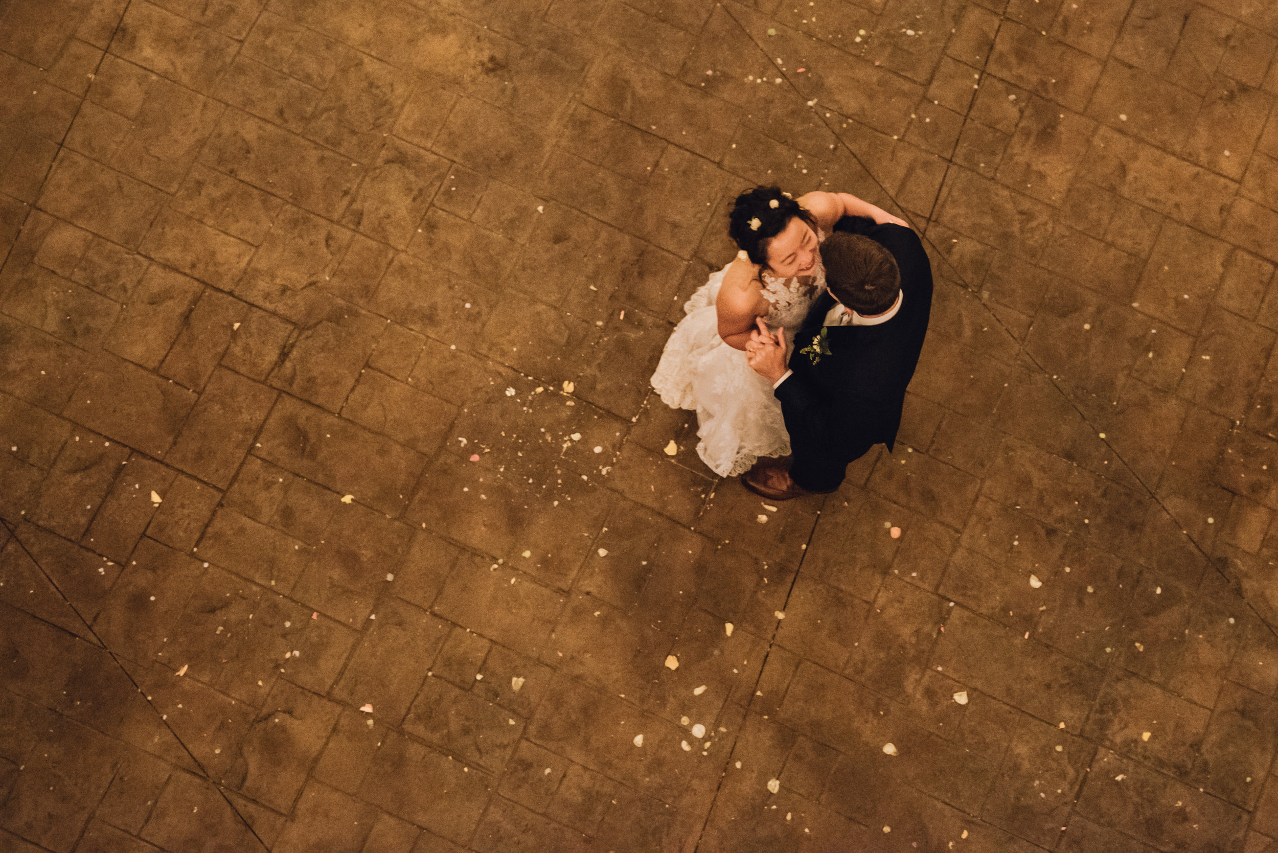 Main and Simple Photography_2016_Wedding_Glenmont_K+C_BLOG-176.jpg