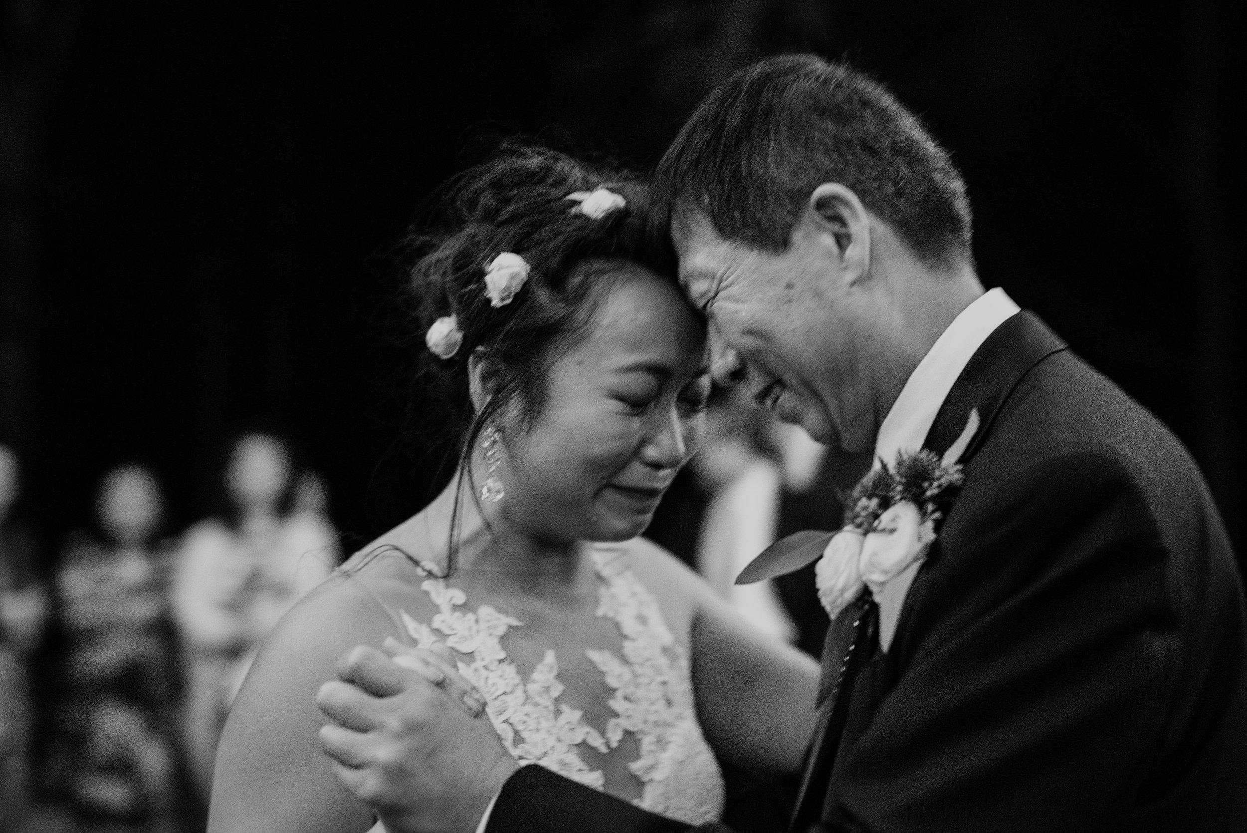 Main and Simple Photography_2016_Wedding_Glenmont_K+C_BLOG-179.jpg