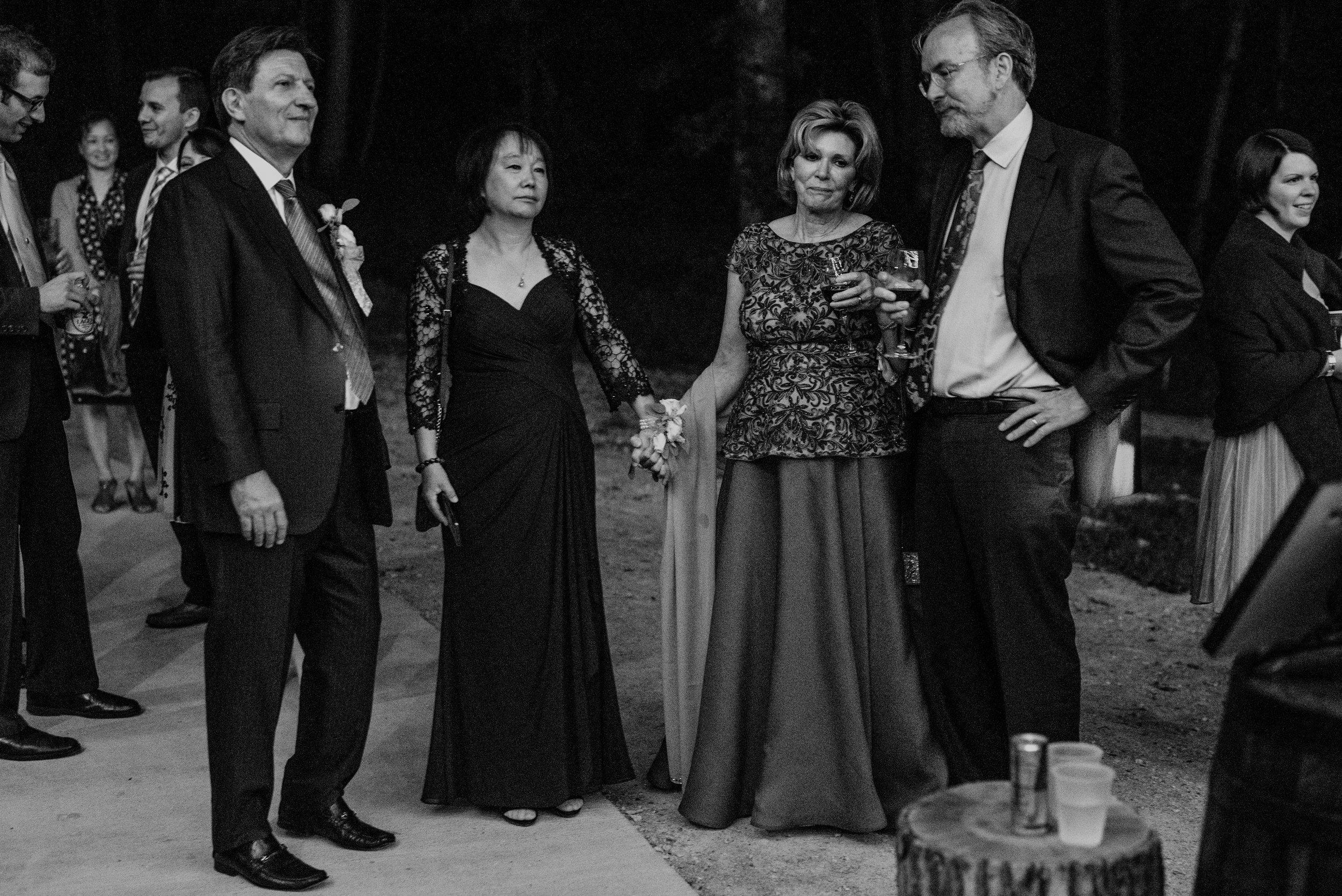 Main and Simple Photography_2016_Wedding_Glenmont_K+C_BLOG-180.jpg