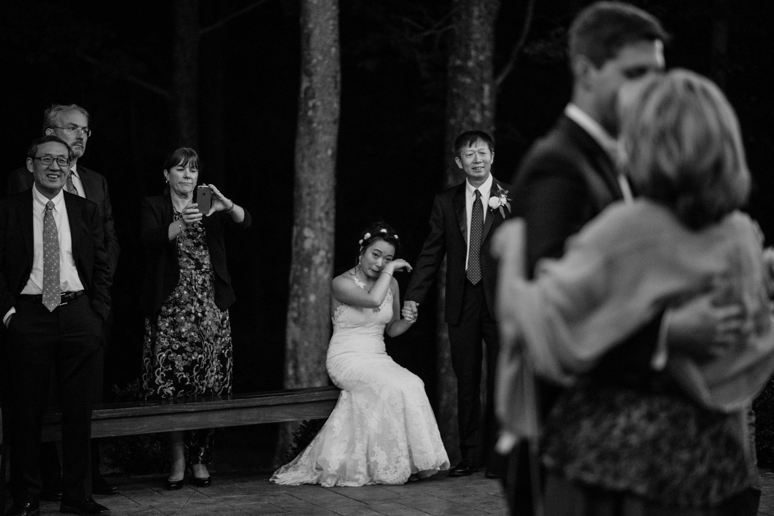 Main and Simple Photography_2016_Wedding_Glenmont_K+C_BLOG-183.jpg