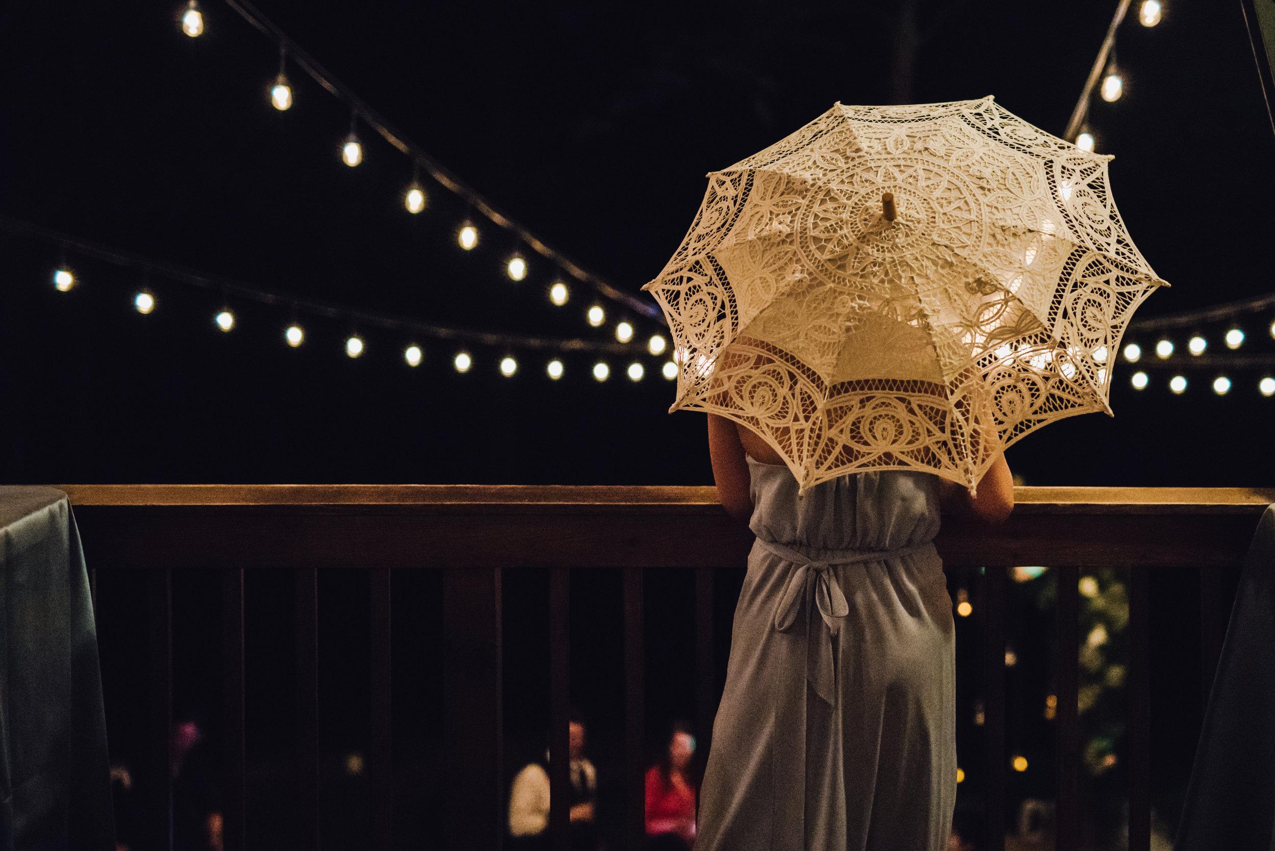 Main and Simple Photography_2016_Wedding_Glenmont_K+C_BLOG-184.jpg
