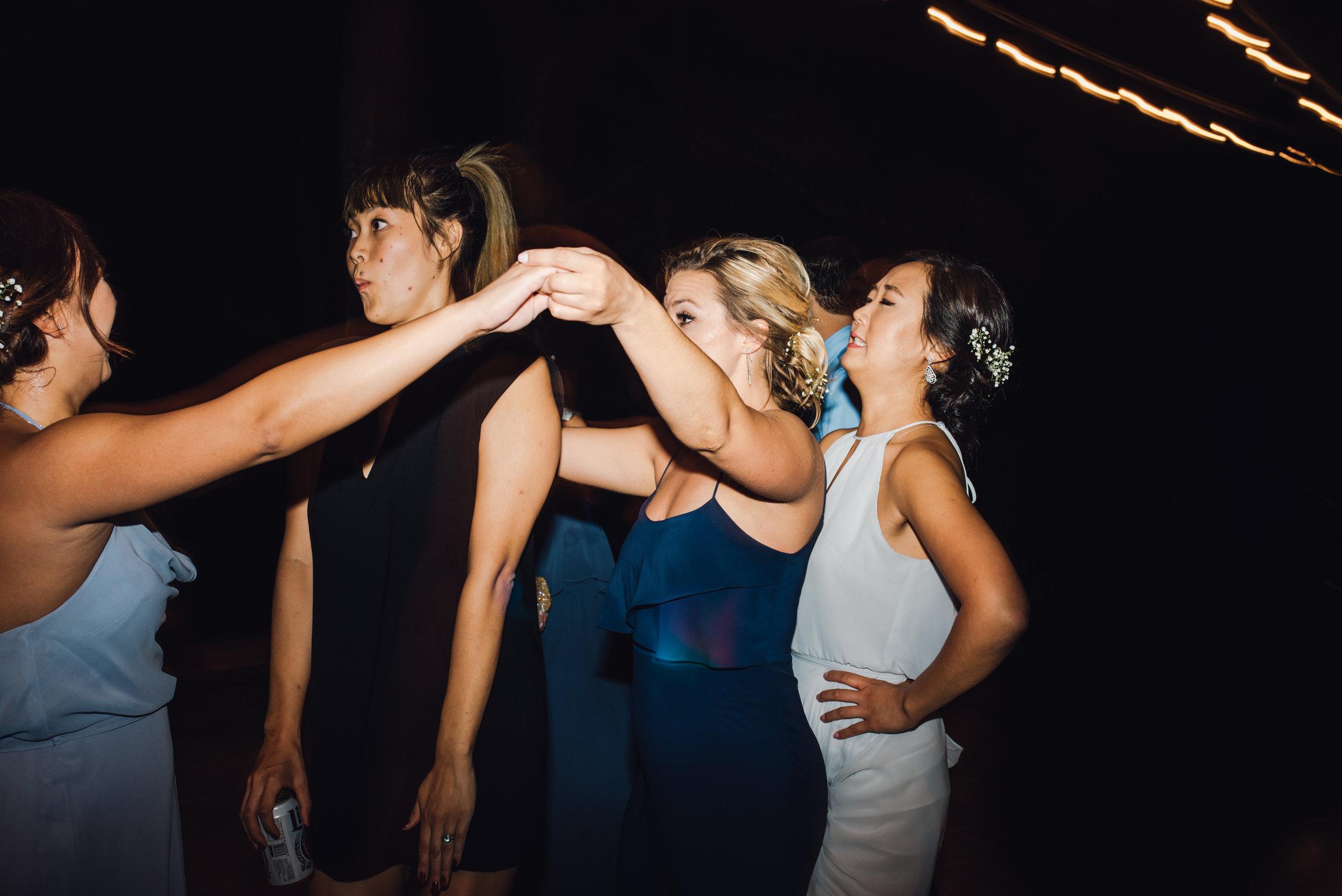 Main and Simple Photography_2016_Wedding_Glenmont_K+C_BLOG-192.jpg