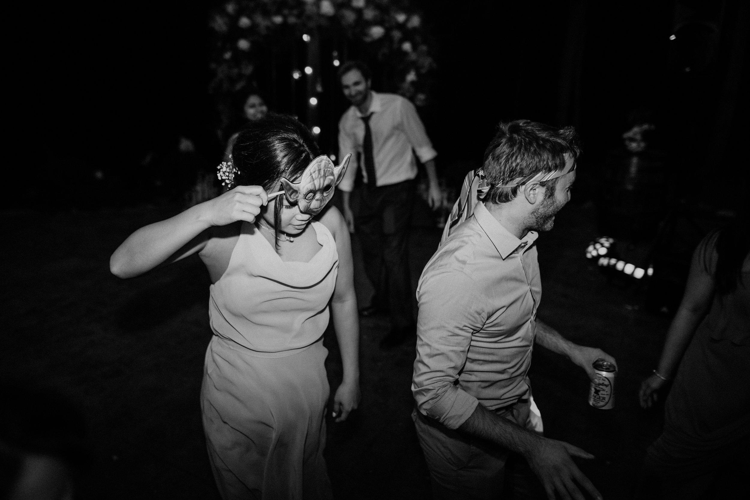 Main and Simple Photography_2016_Wedding_Glenmont_K+C_BLOG-195.jpg