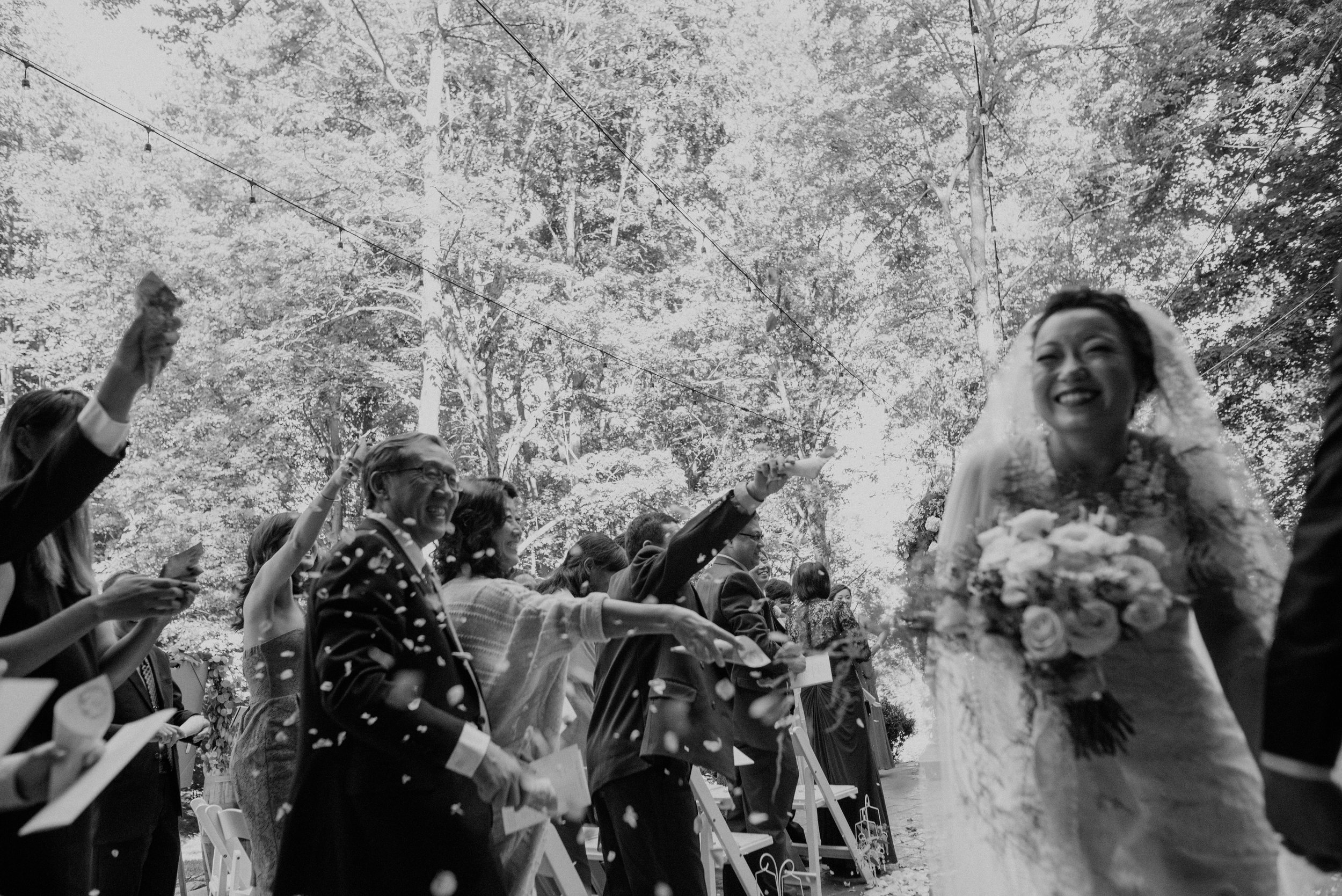Main and Simple Photography_2016_Wedding_Glenmont_K+C_BLOG-199.jpg