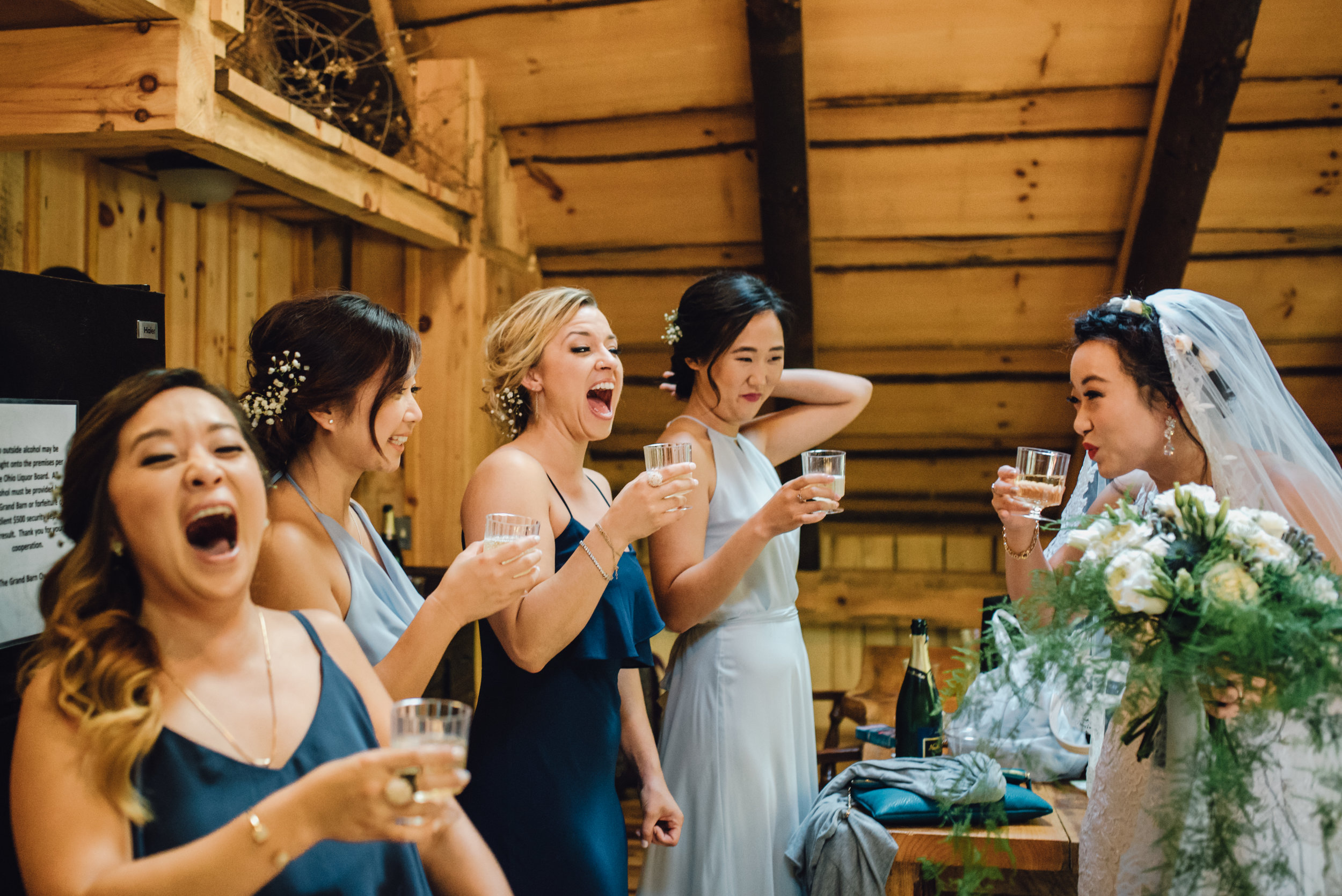 Main and Simple Photography_2016_Wedding_Glenmont_K+C_BLOG-55.jpg