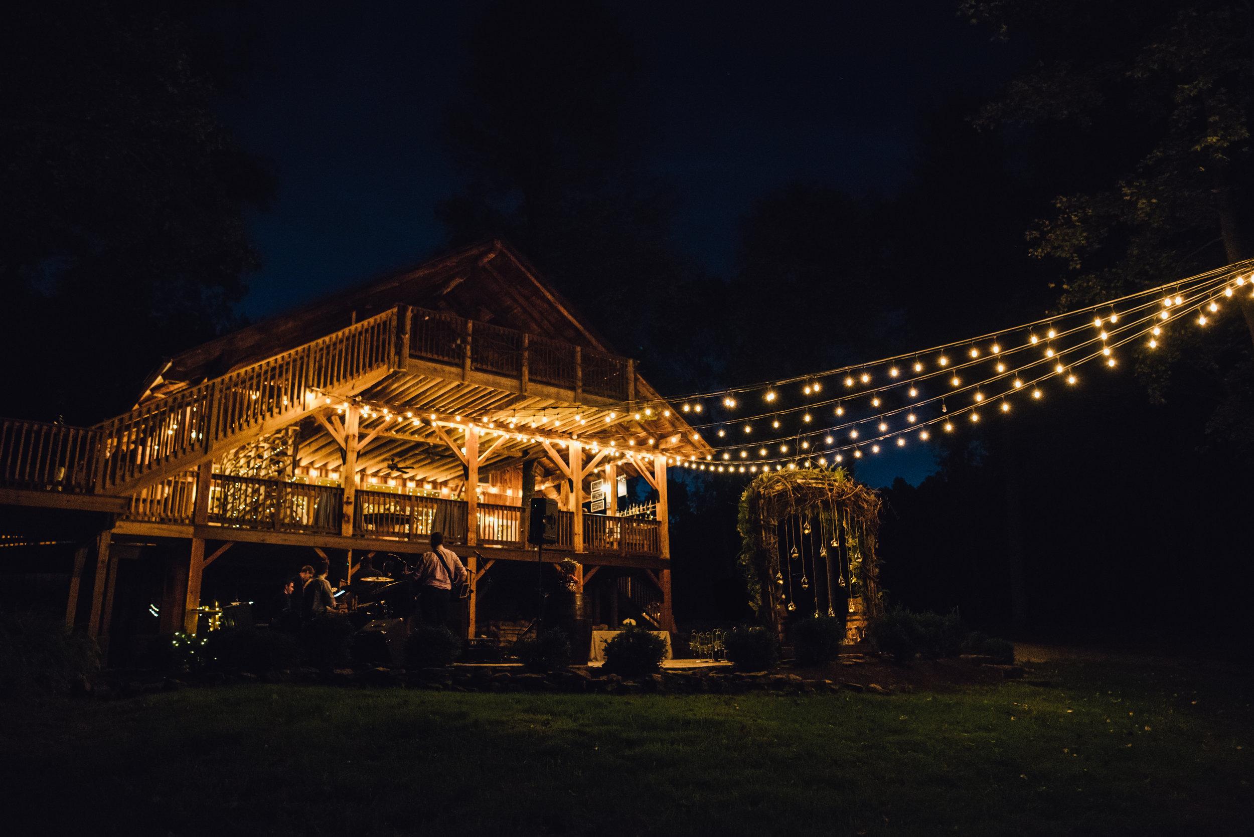 Main and Simple Photography_2016_Wedding_Glenmont_K+C_BLOG-200.jpg