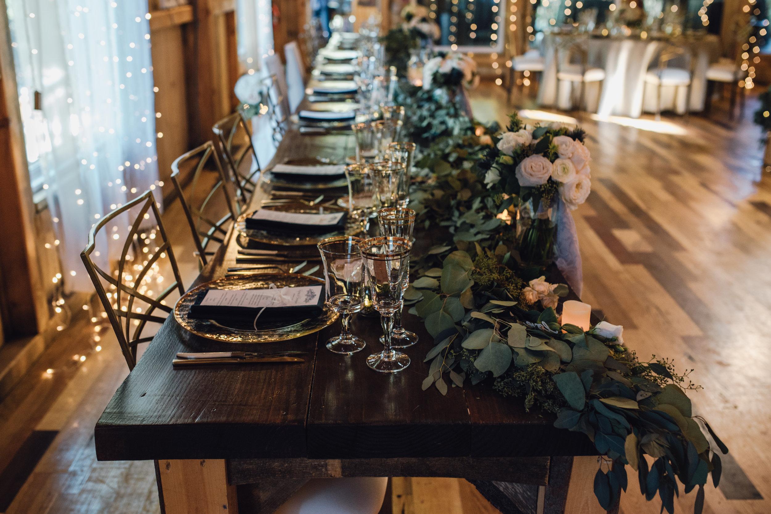 Main and Simple Photography_2016_Wedding_Glenmont_K+C_BLOG-3.jpg