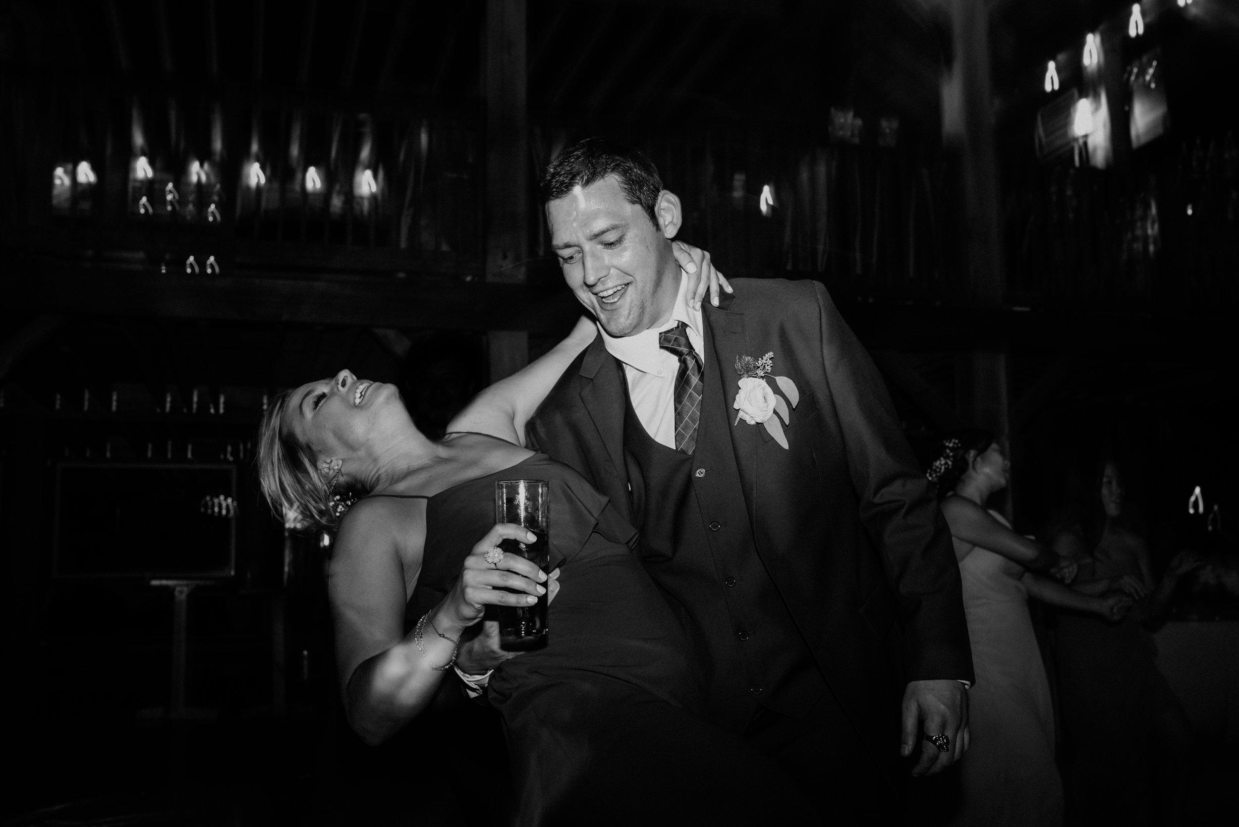 Main and Simple Photography_2016_Wedding_Glenmont_K+C_BLOG-4.jpg