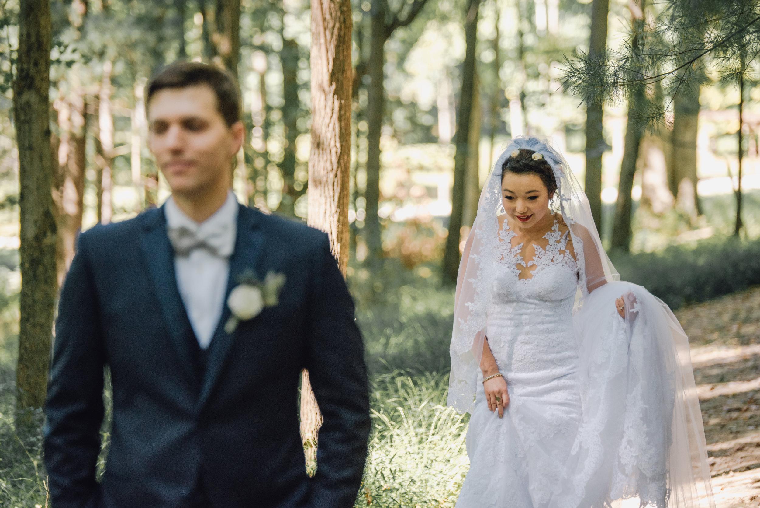 Main and Simple Photography_2016_Wedding_Glenmont_K+C_BLOG-1.jpg