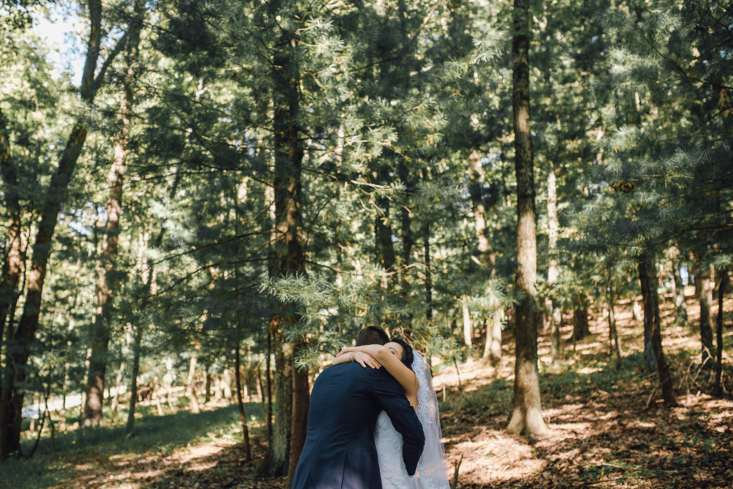 Main and Simple Photography_2016_Wedding_Glenmont_K+C_BLOG-5.jpg