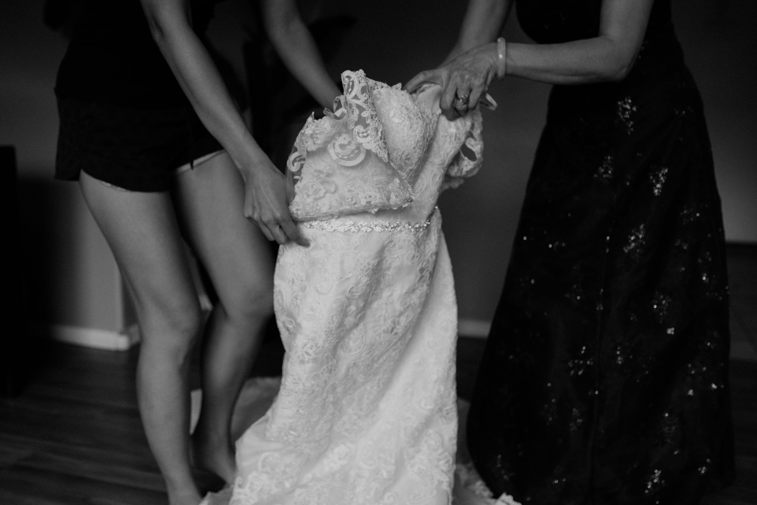 Main and Simple Photography_2016_Wedding_AZ_J+S_BLOG-30.jpg