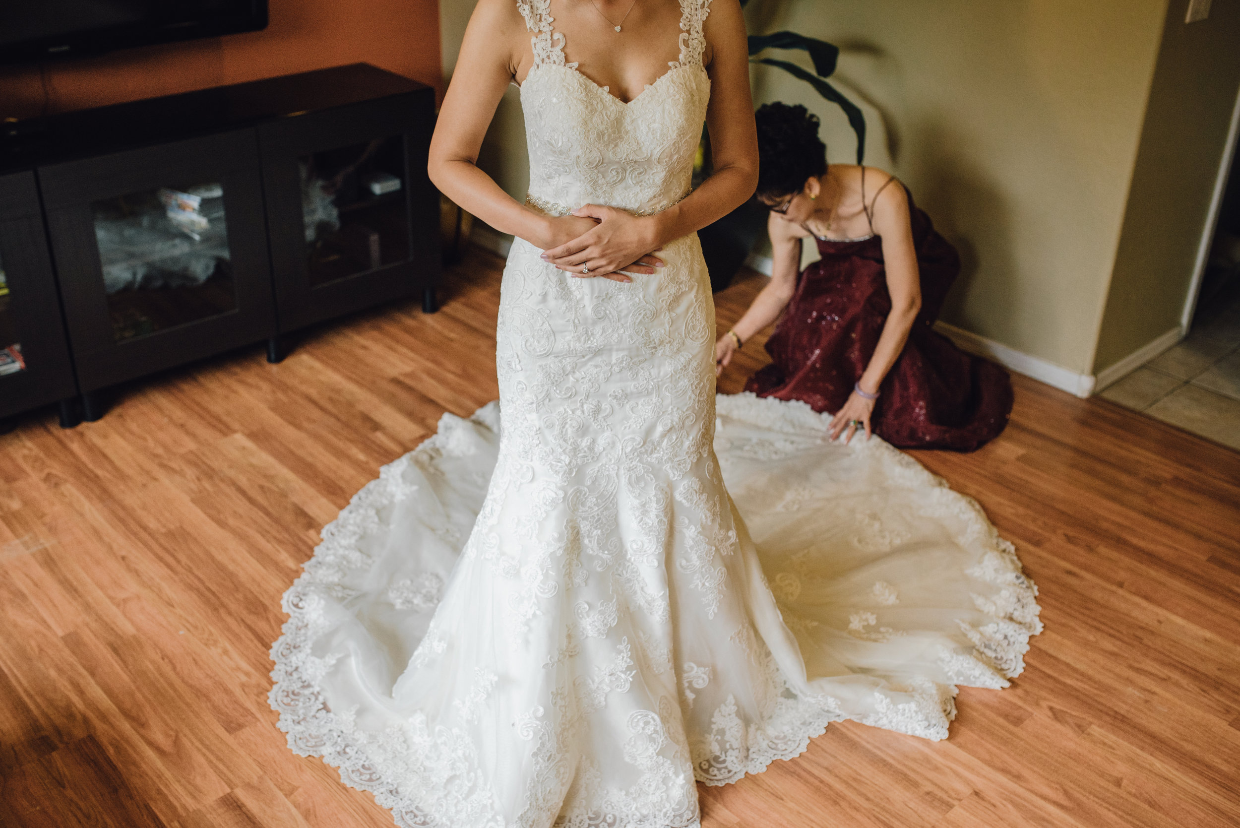 Main and Simple Photography_2016_Wedding_AZ_J+S_BLOG-36.jpg