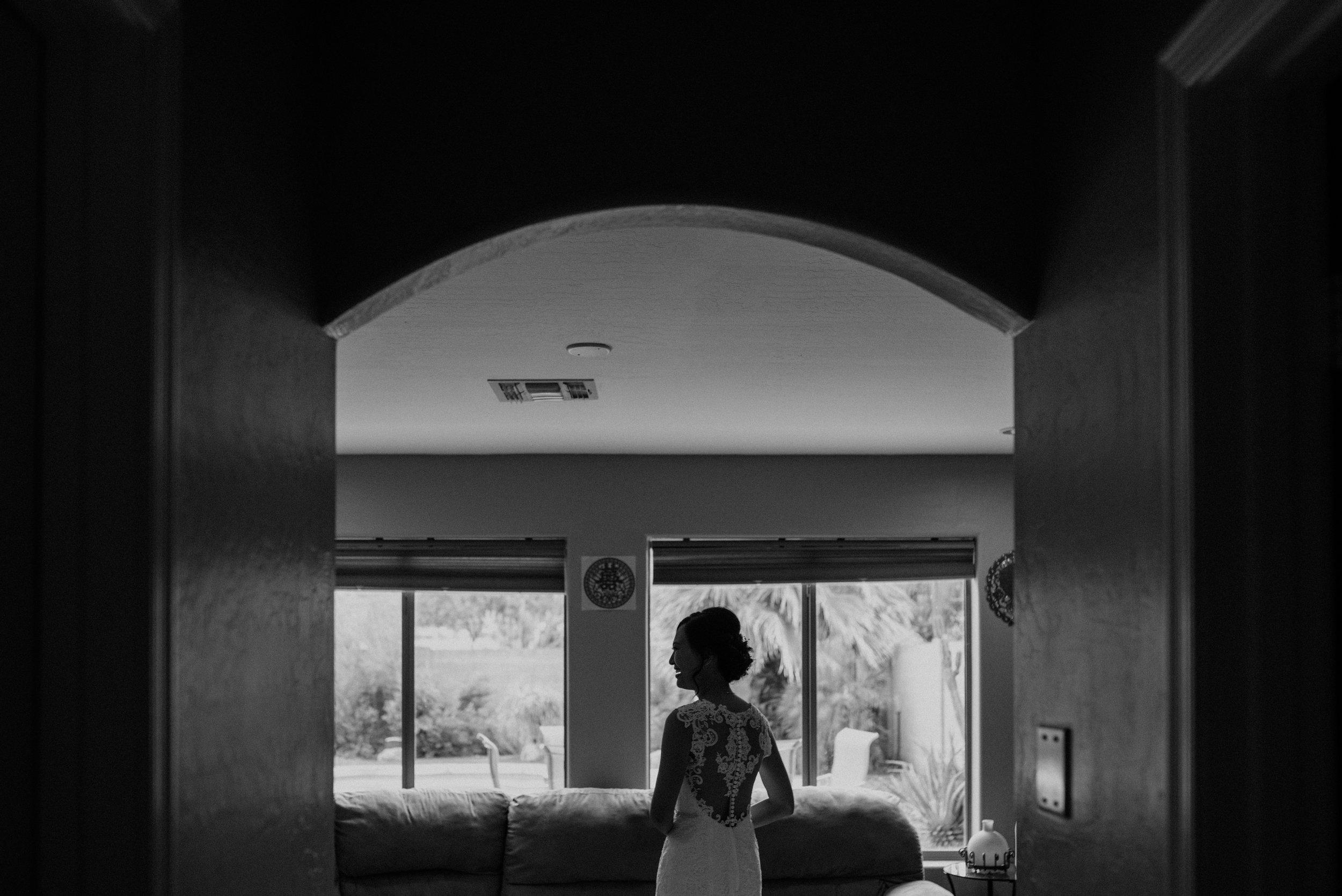 Main and Simple Photography_2016_Wedding_AZ_J+S_BLOG-38.jpg