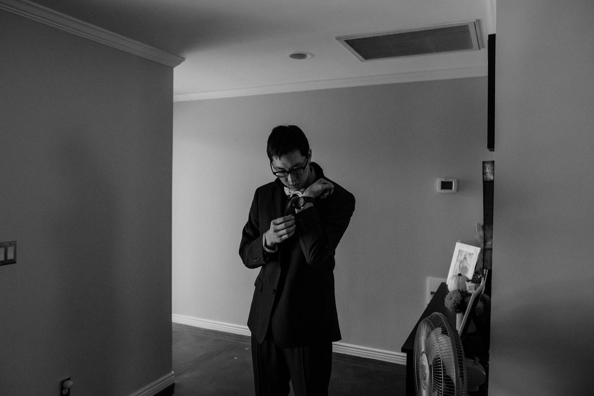 Main and Simple Photography_2016_Wedding_AZ_J+S_BLOG-44.jpg
