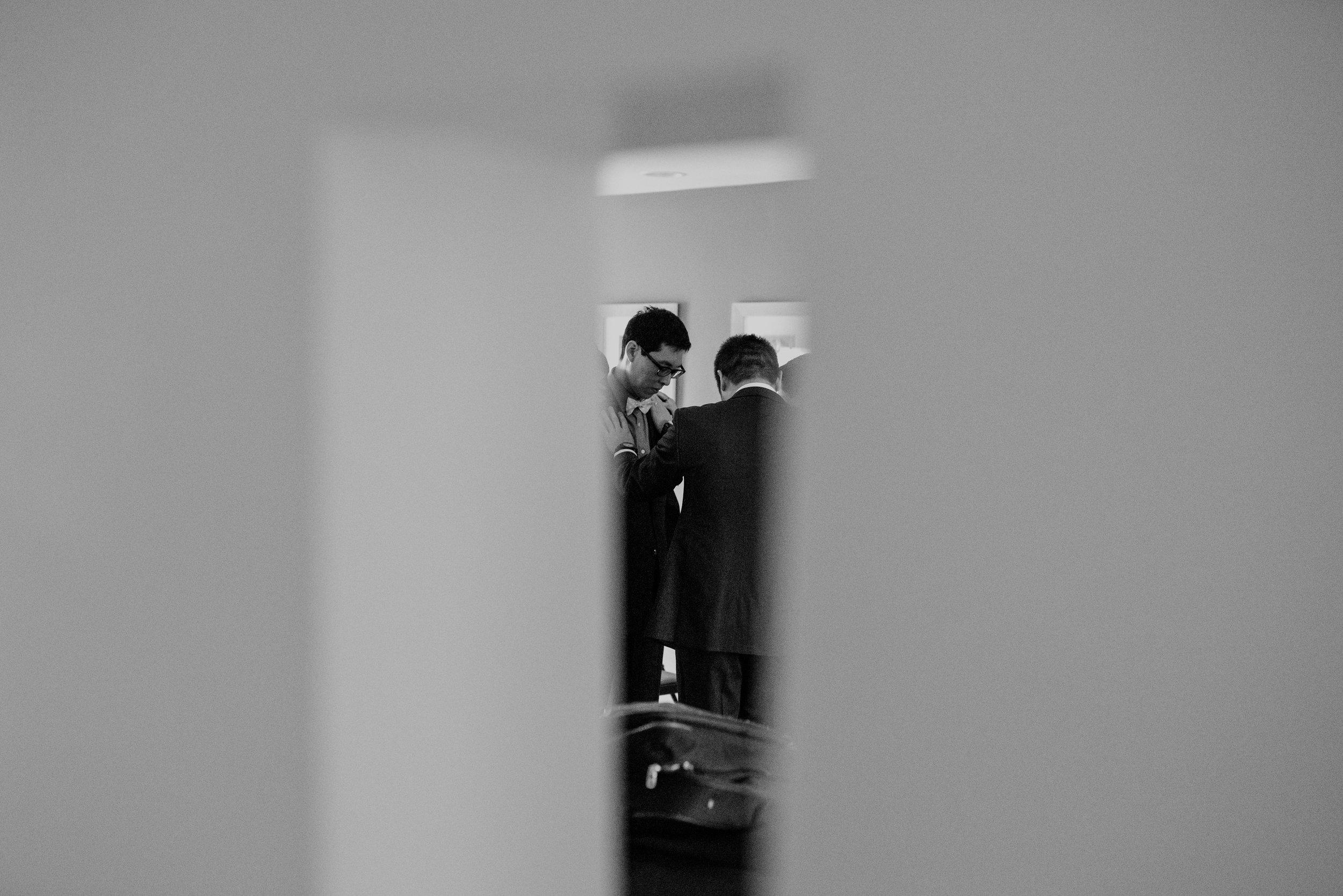 Main and Simple Photography_2016_Wedding_AZ_J+S_BLOG-47.jpg